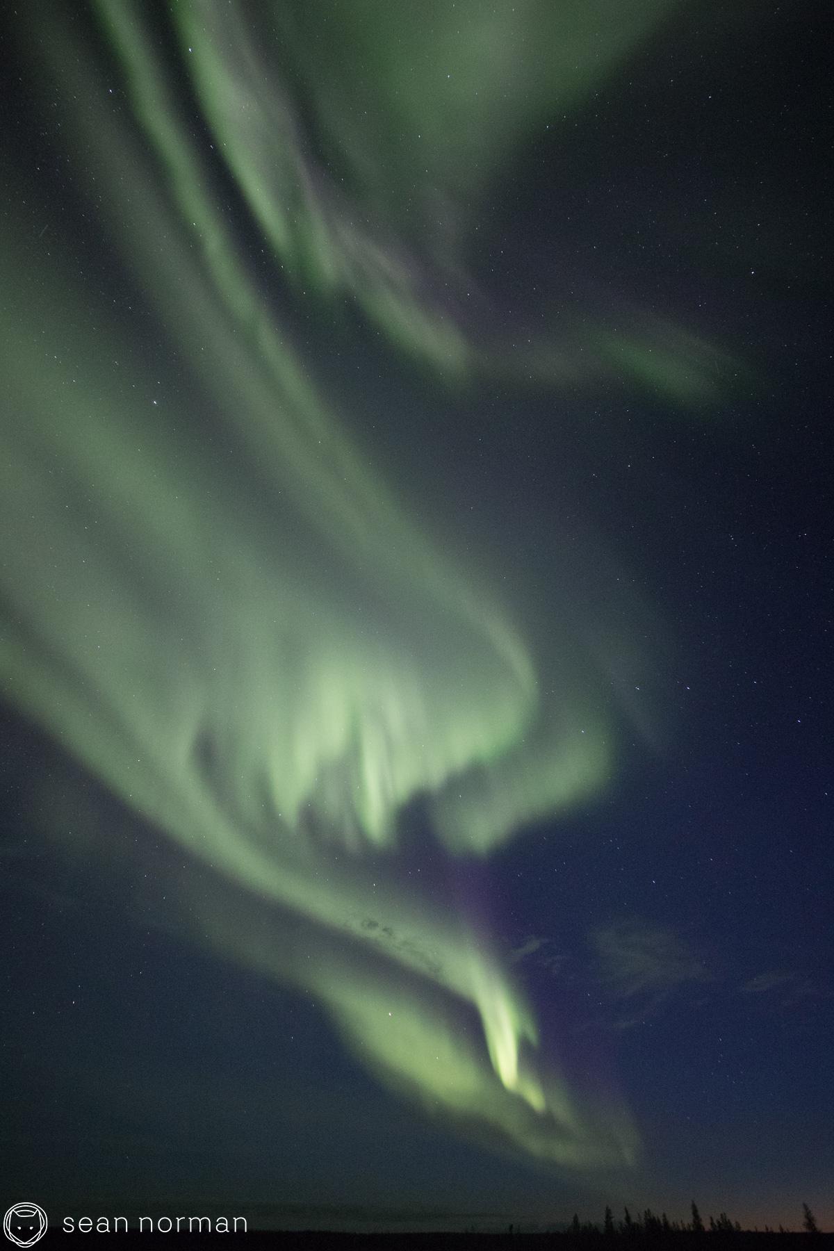 Yellowknife Aurora Tour - Aurora Chaser - 4.jpg