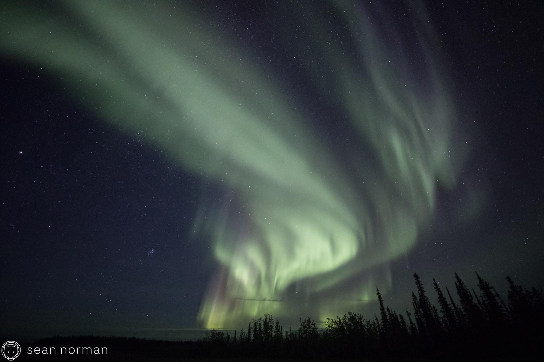 Yellowknife Aurora Tour - Aurora Chaser - 5.jpg