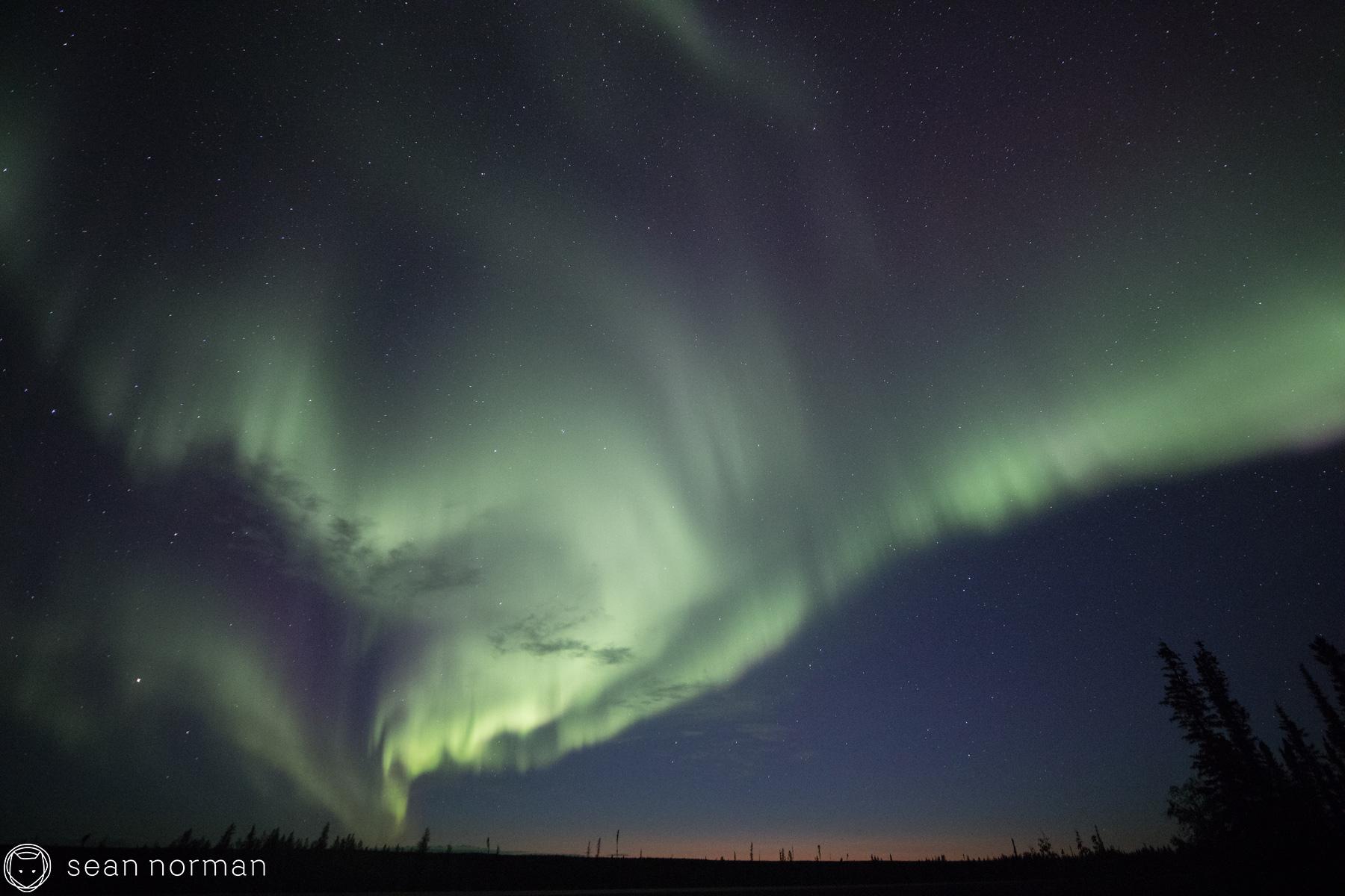 Yellowknife Aurora Tour - Aurora Chaser - 6.jpg