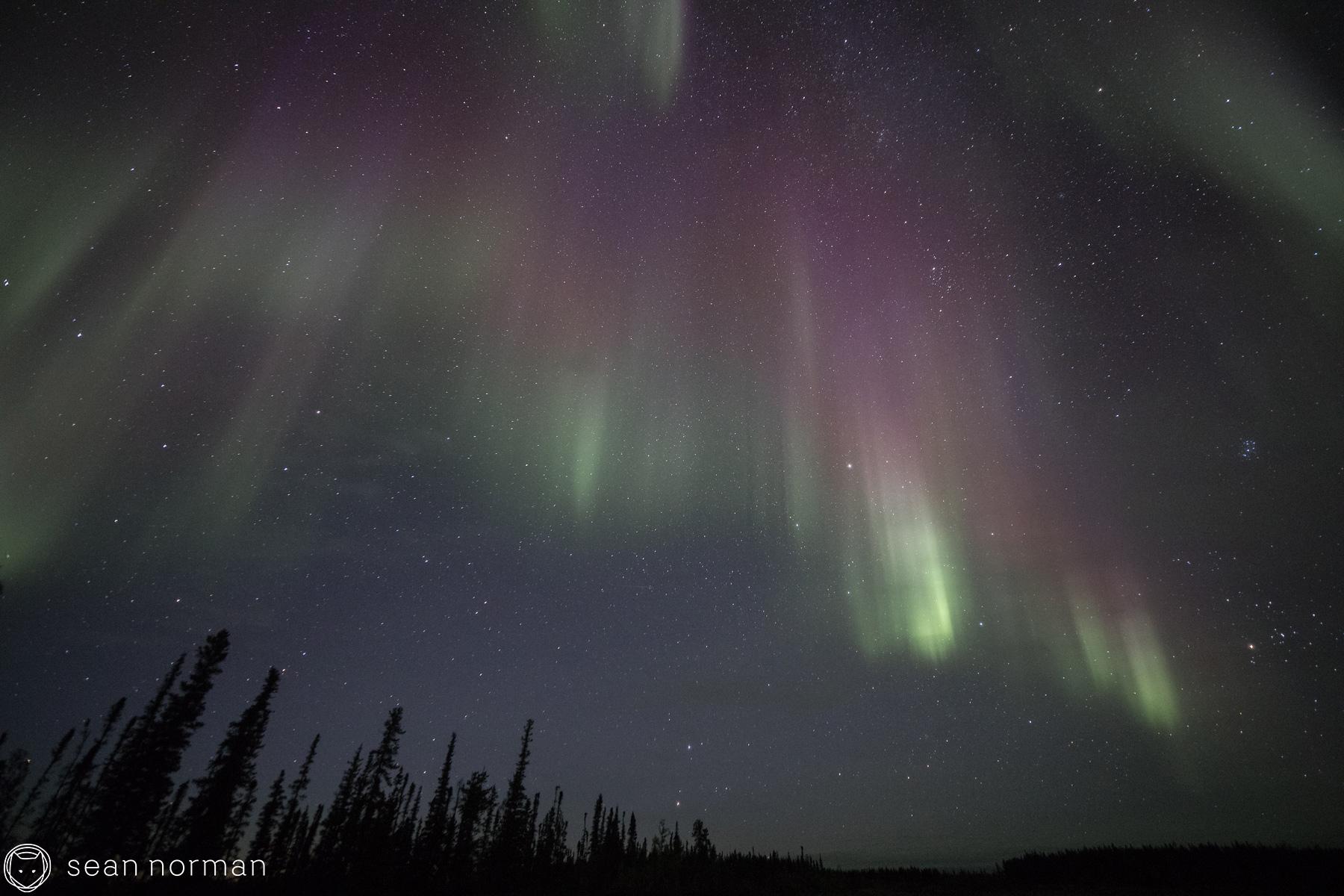 Yellowknife Aurora Tour - Aurora Chaser - 7.jpg