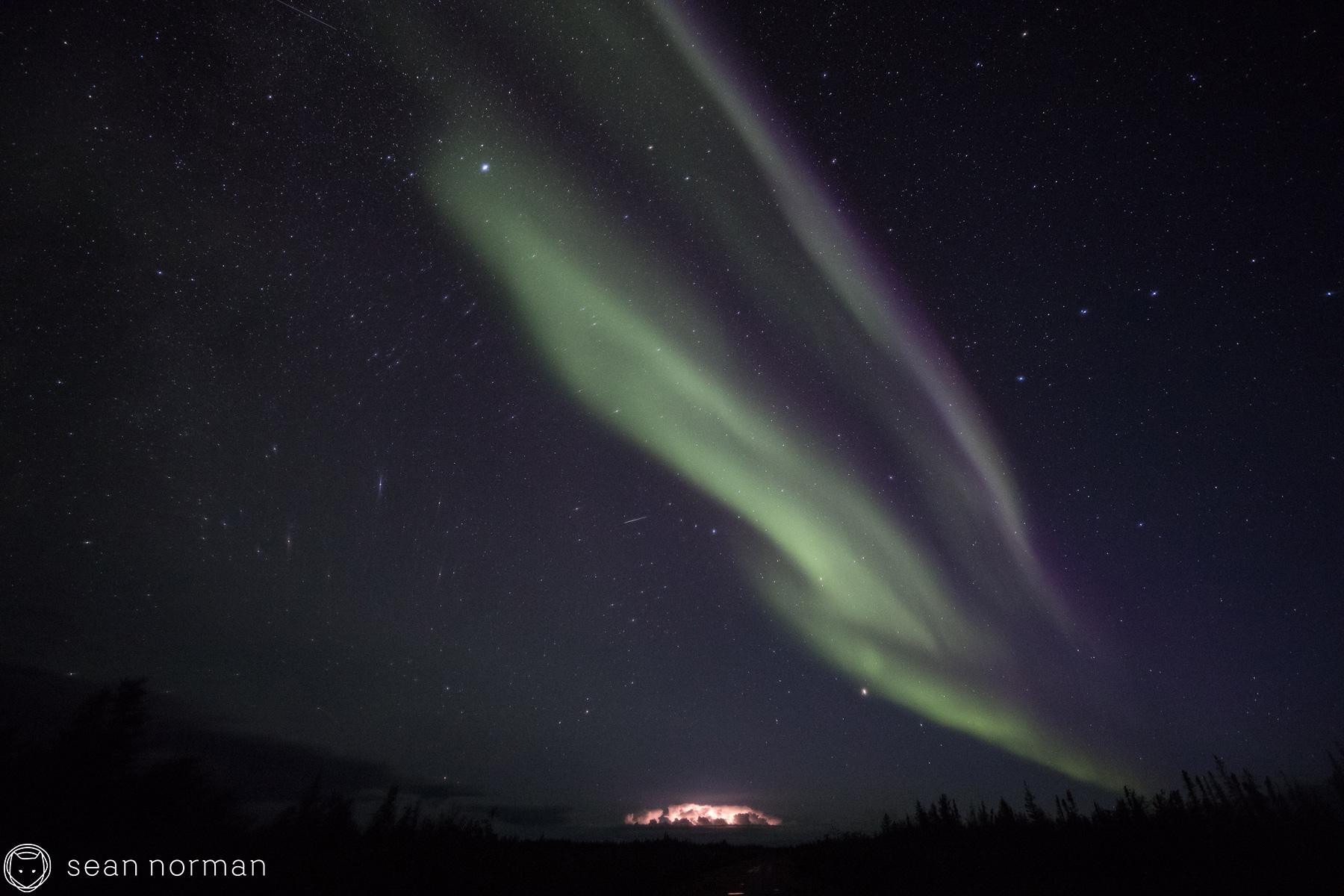 Yellowknife Aurora - 4.jpg