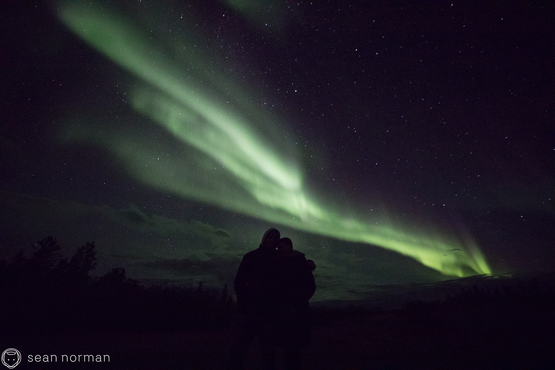 Yellowknife Aurora - 8.jpg