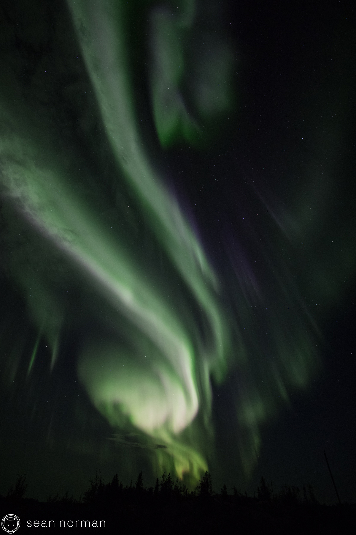 Sean Norman Yellowknife Aurora Guide - 4.jpg