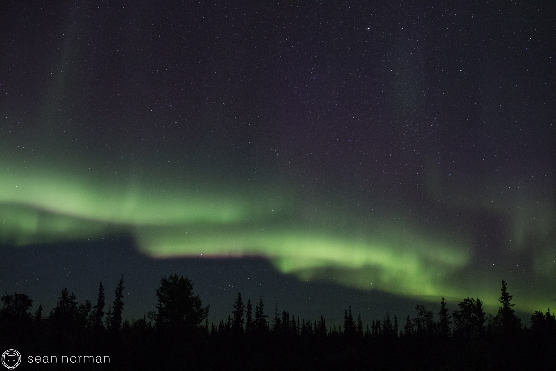 Sean Norman Yellowknife Aurora Guide - 5.jpg