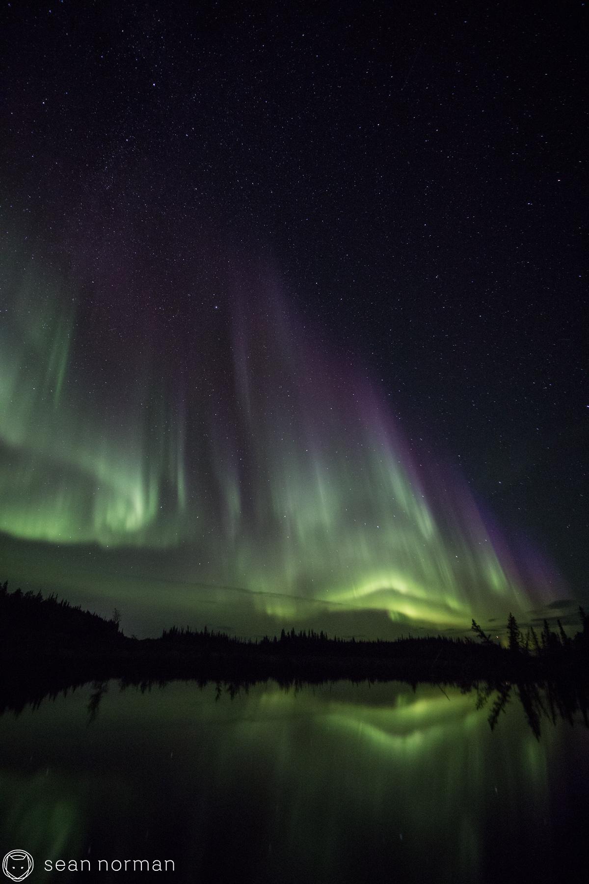 Yellowknife Northern Lights - 6.jpg