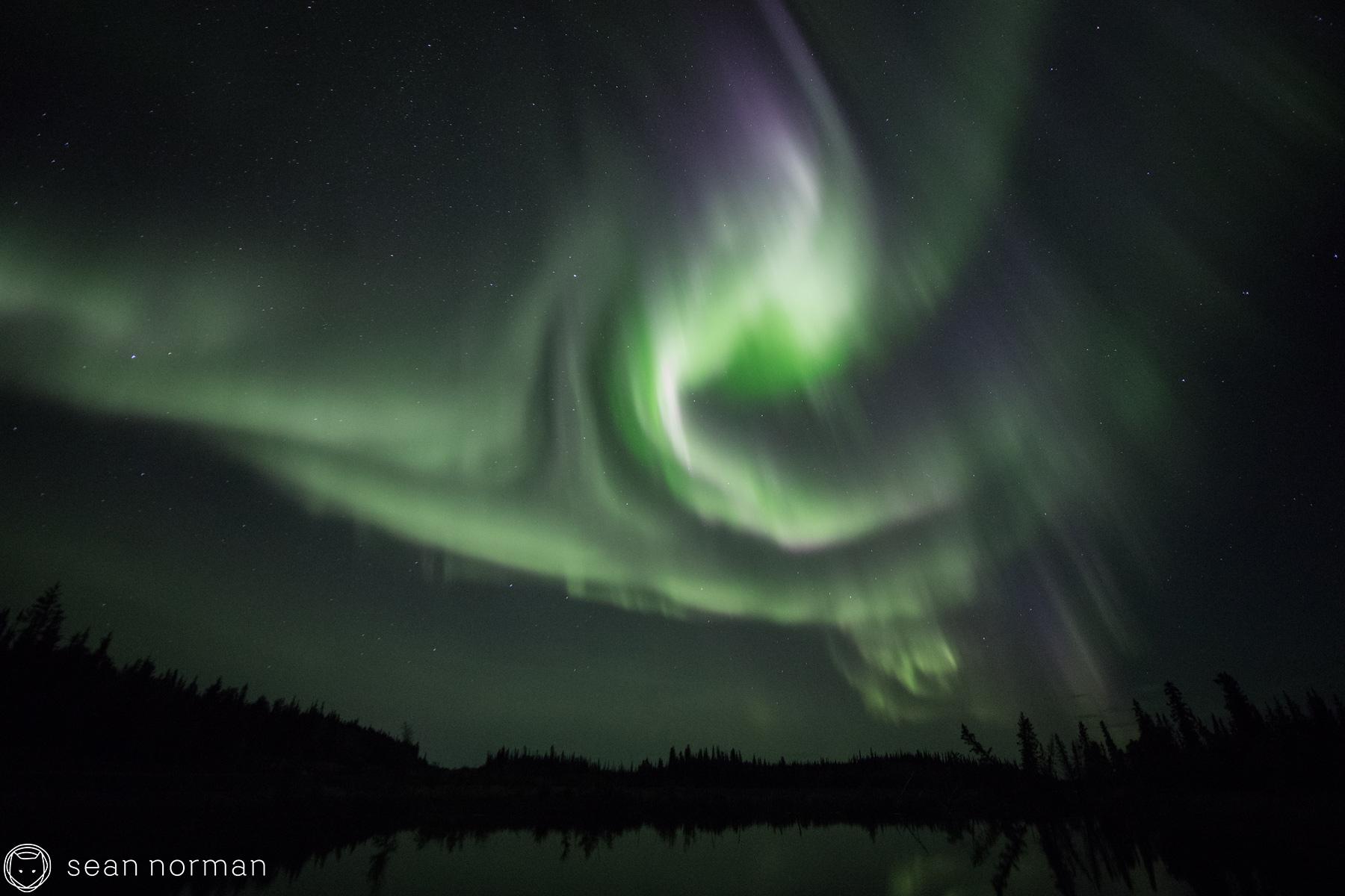Yellowknife Northern Lights - 7.jpg