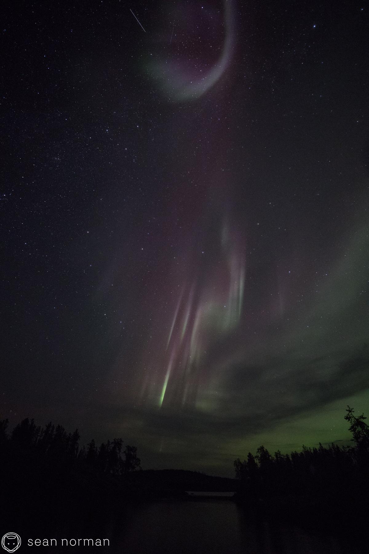 Yellowknife Northern Light Tour -Autumn Aurora - 3.jpg