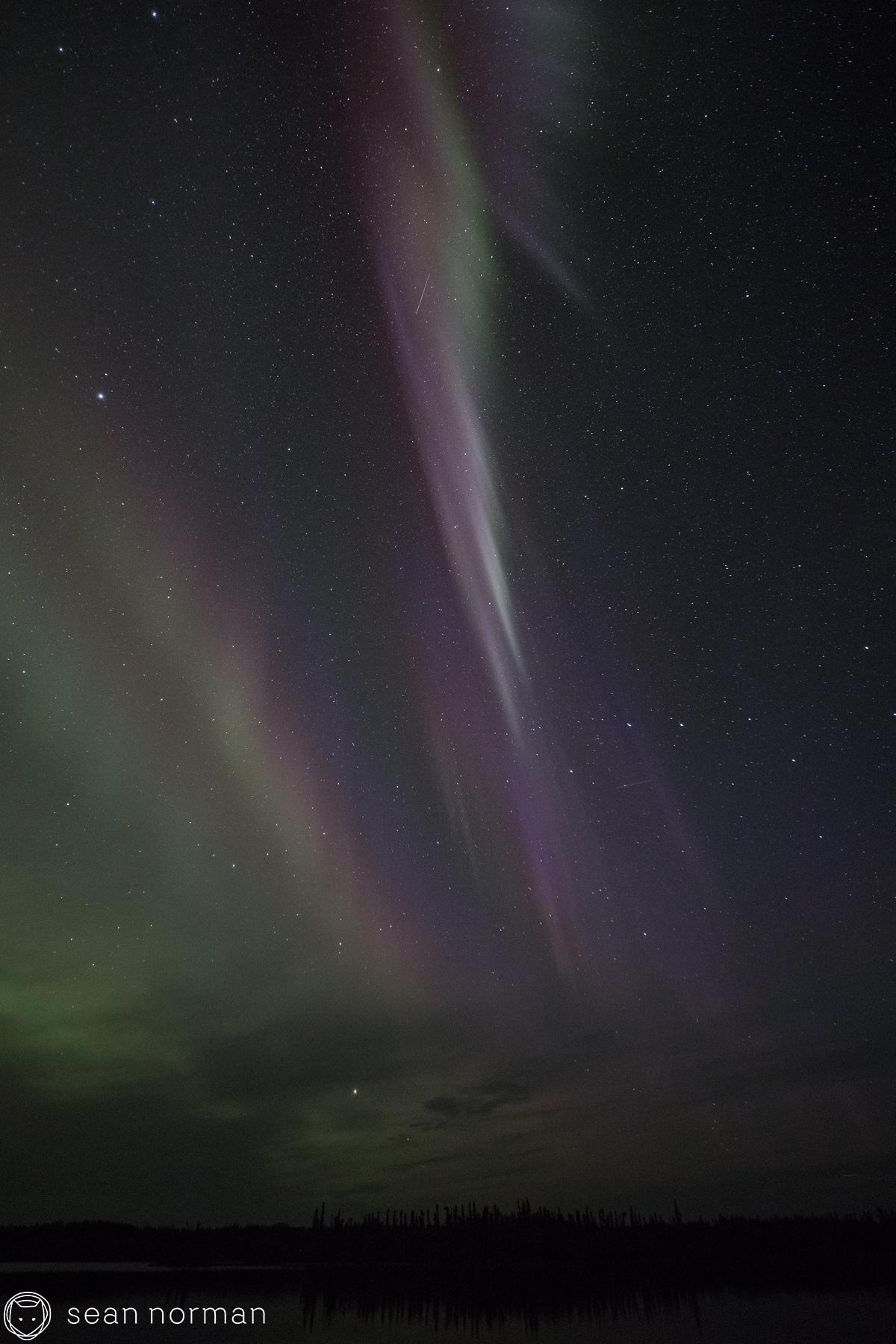 Yellowknife Northern Light Tour -Autumn Aurora - 2.jpg