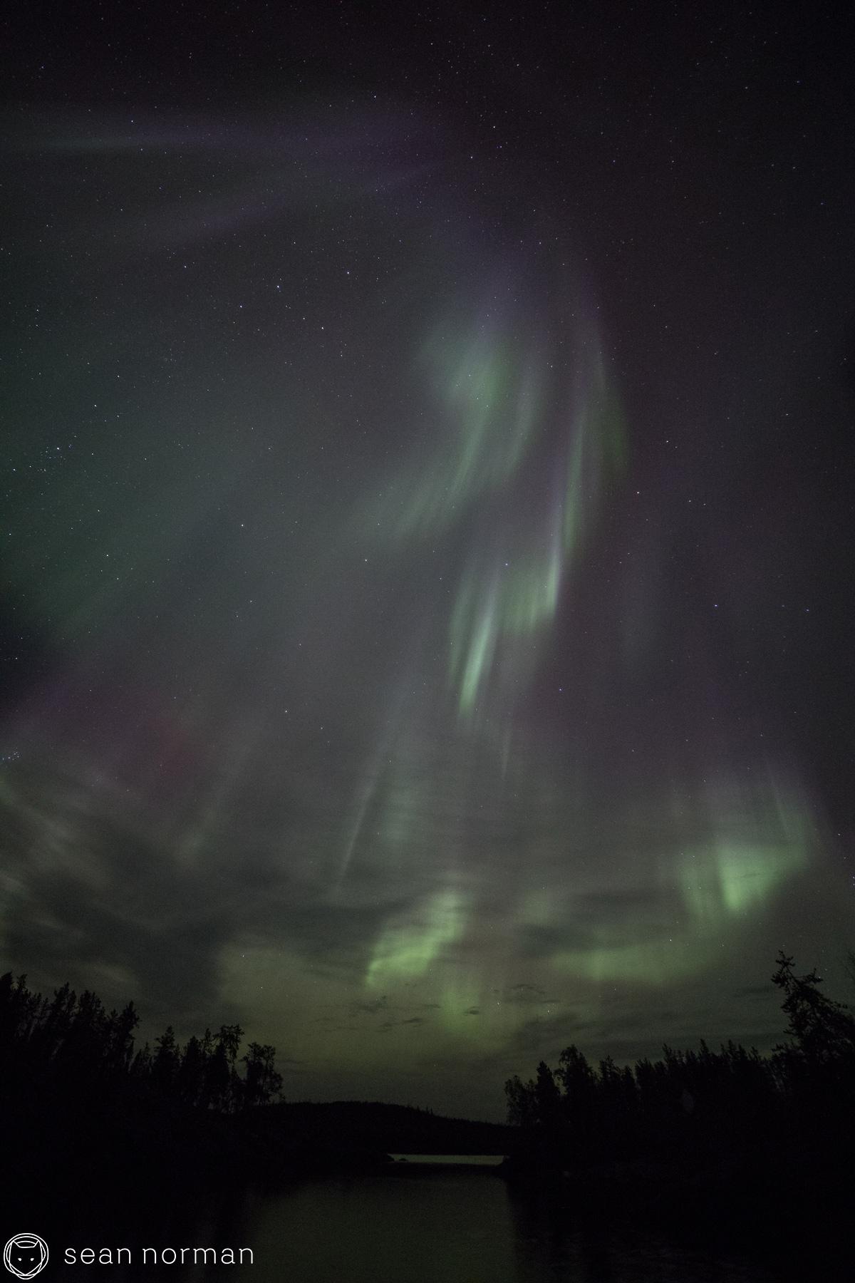 Yellowknife Northern Light Tour -Autumn Aurora - 4.jpg