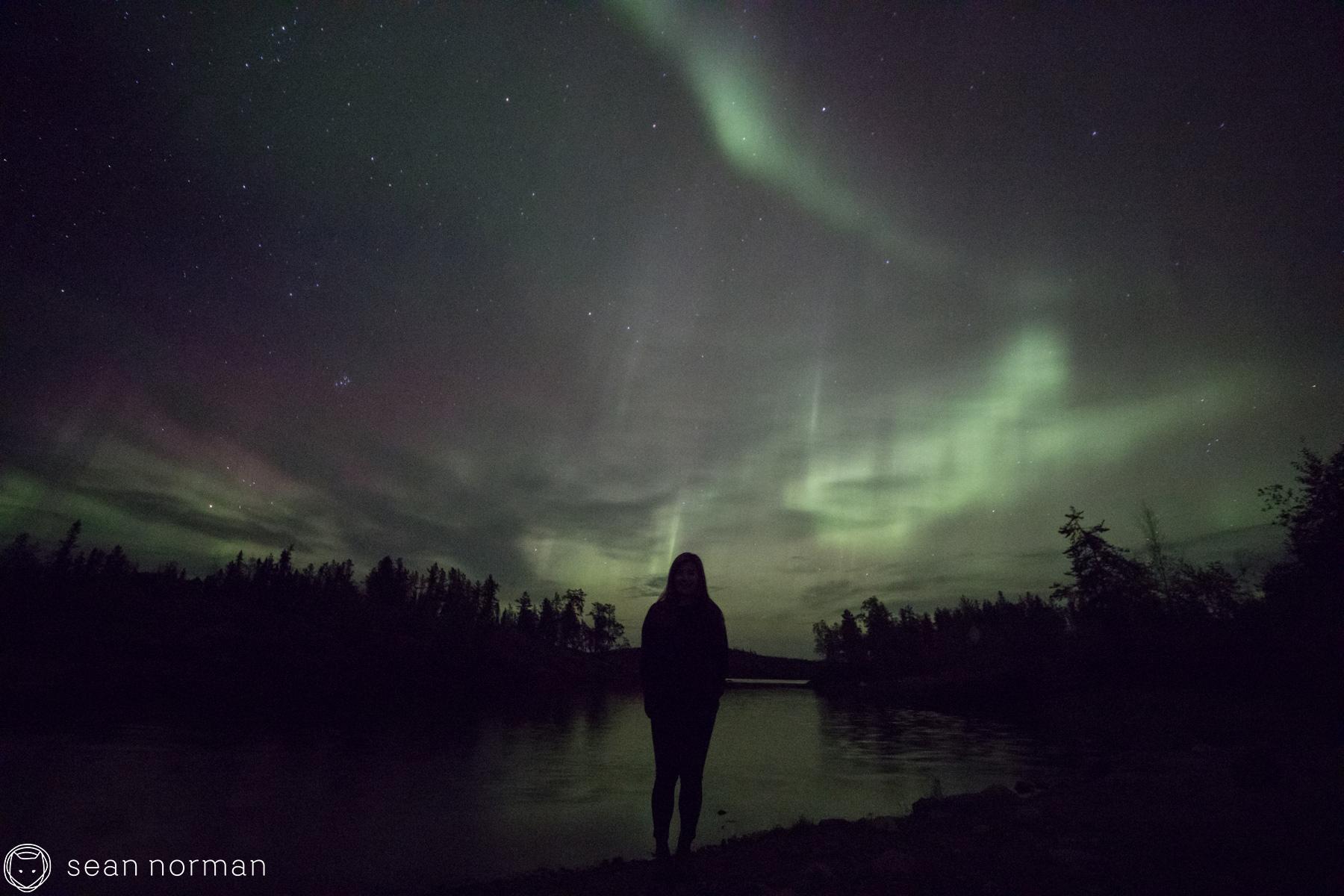 Yellowknife Northern Light Tour -Autumn Aurora - 5.jpg
