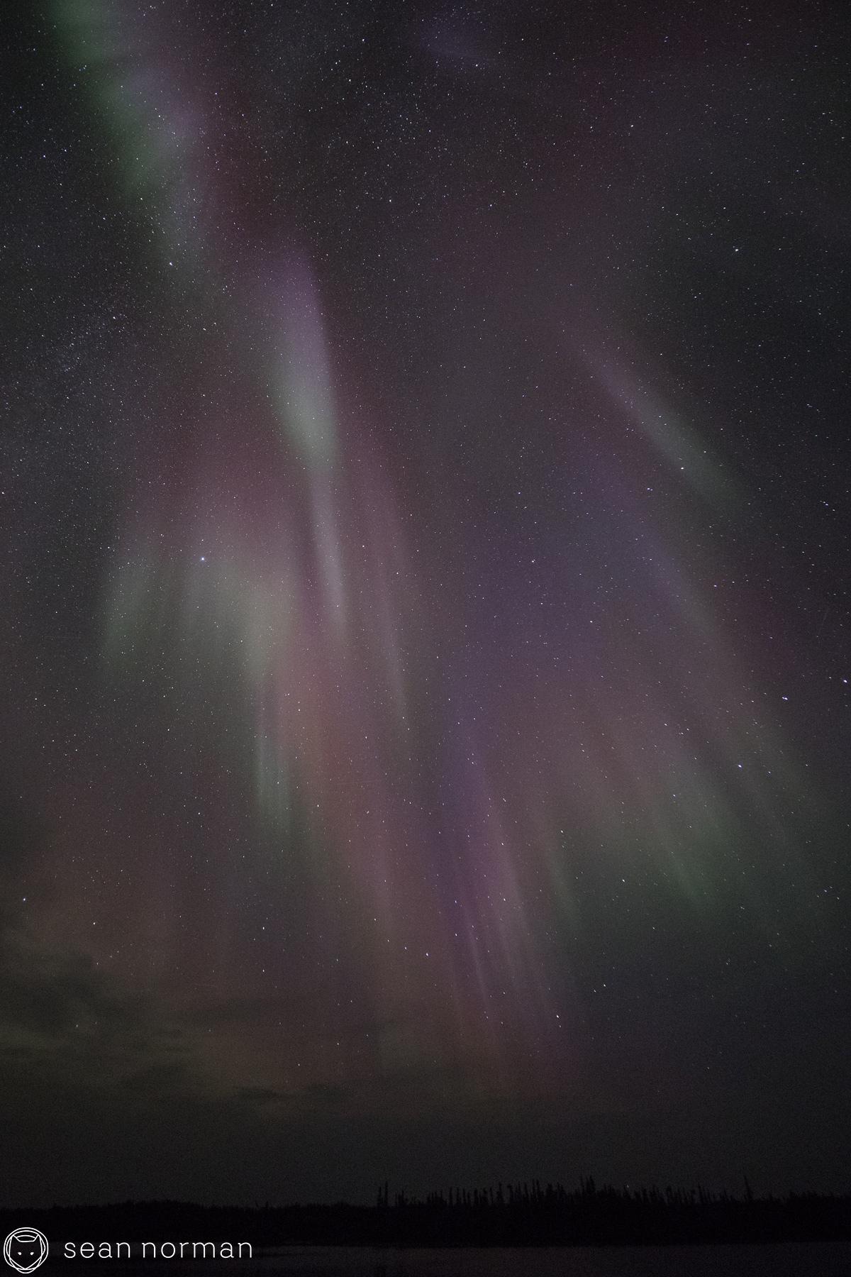 Yellowknife Northern Light Tour -Autumn Aurora - 6.jpg