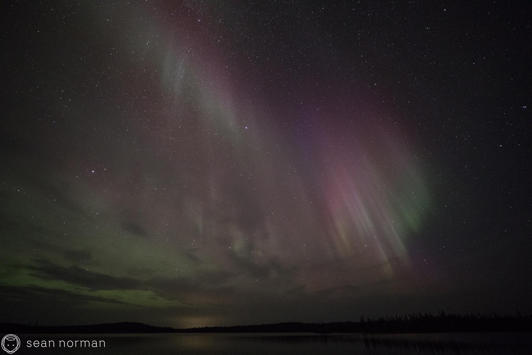 Yellowknife Northern Light Tour -Autumn Aurora - 8.jpg