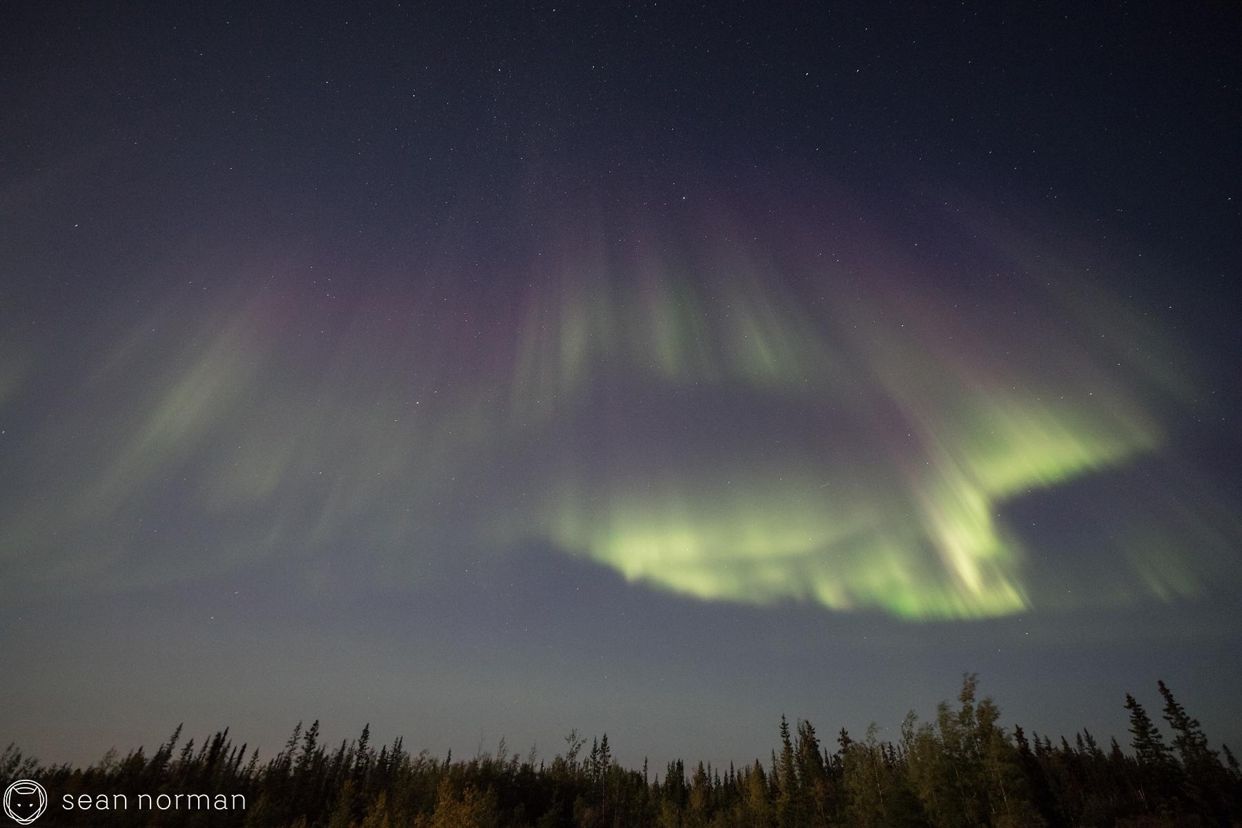 Yellowknife Northern Lights Tour - Sean Norman Blog - 2.jpg