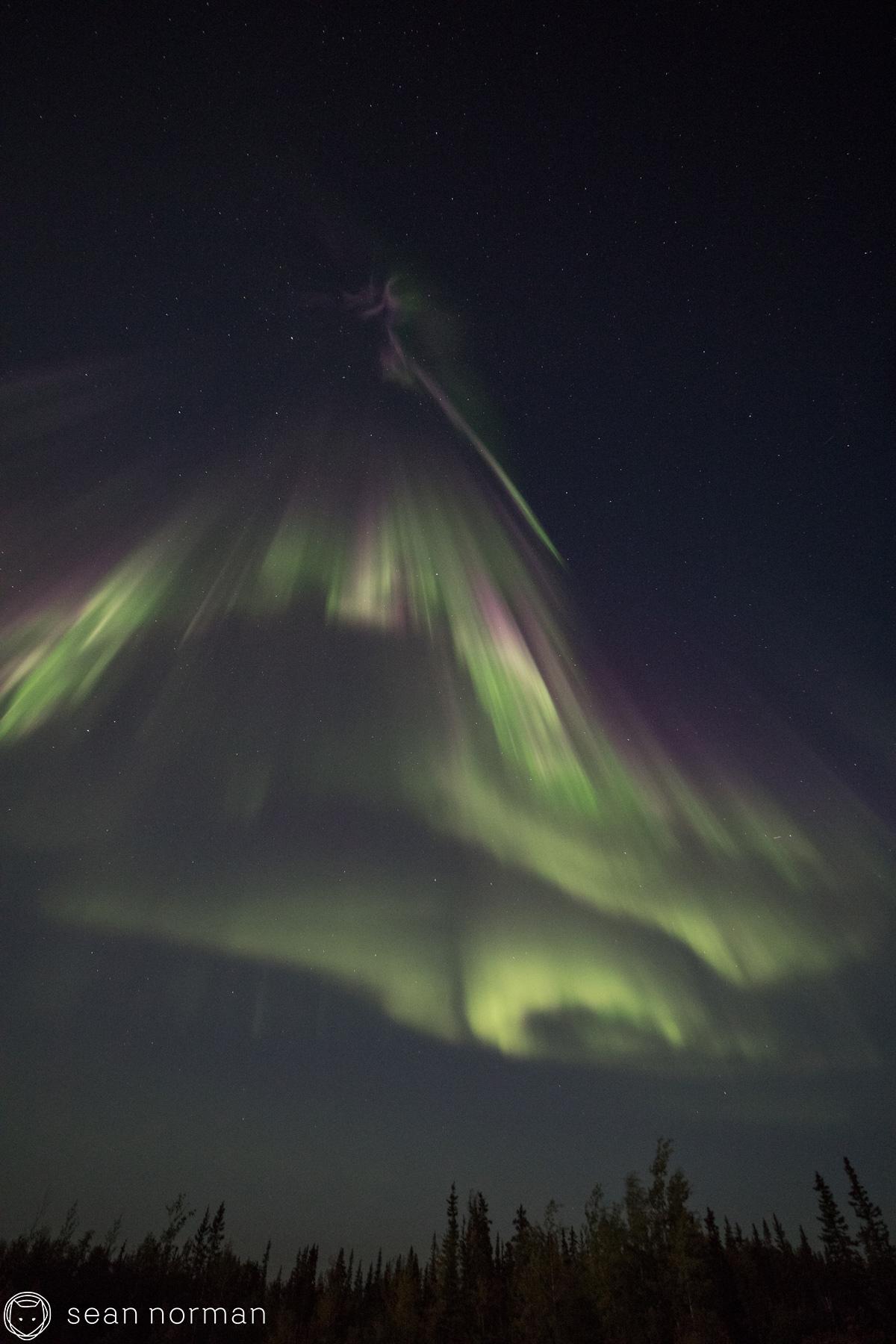 Yellowknife Northern Lights Tour - Sean Norman Blog - 3.jpg