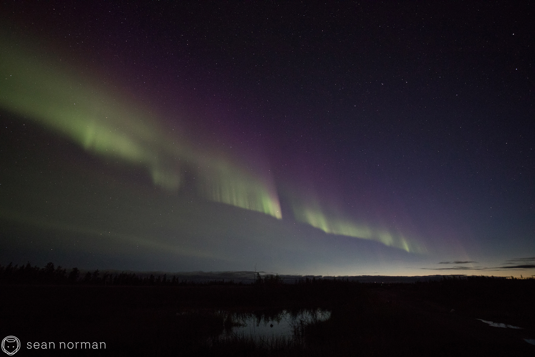 Yellowknife Aurora Tour - Sean Norman Aurora Chaser - 1.jpg