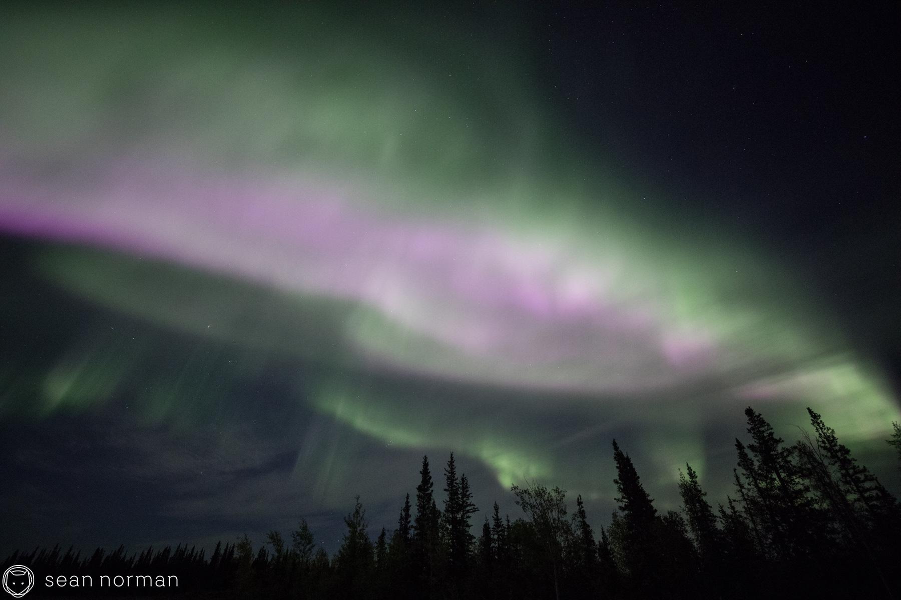 Yellowknife Aurora Blog - Sean Norman Guide - 5.jpg