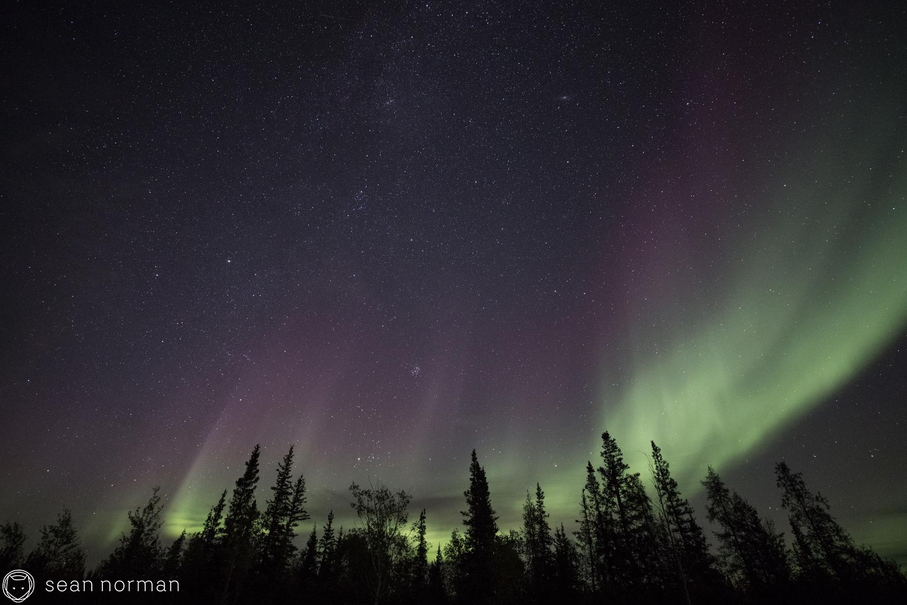 Yellowknife Aurora Blog - Sean Norman Guide - 6.jpg