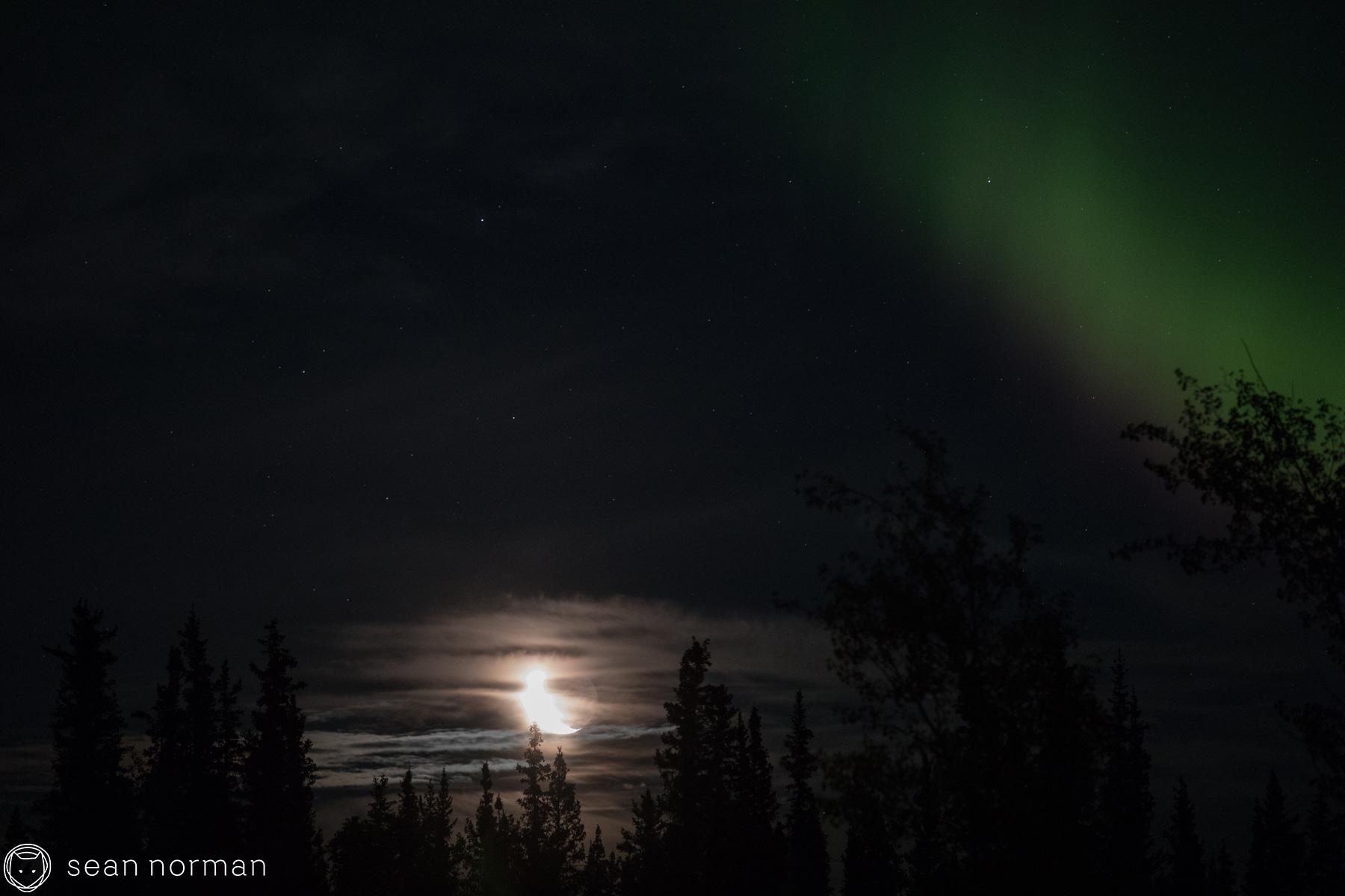 Yellowknife Aurora Blog - Sean Norman Guide - 10.jpg
