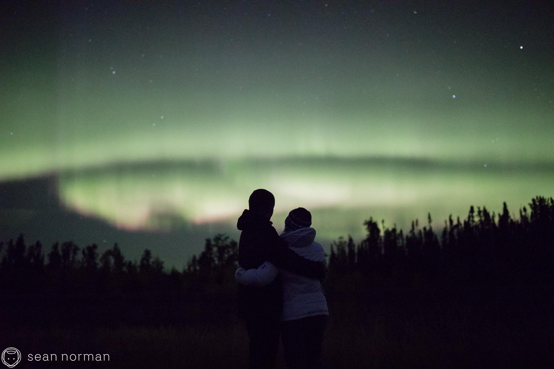Yellowknife Aurora Borealis Blog - Northern Light Tour Guide - 2.jpg