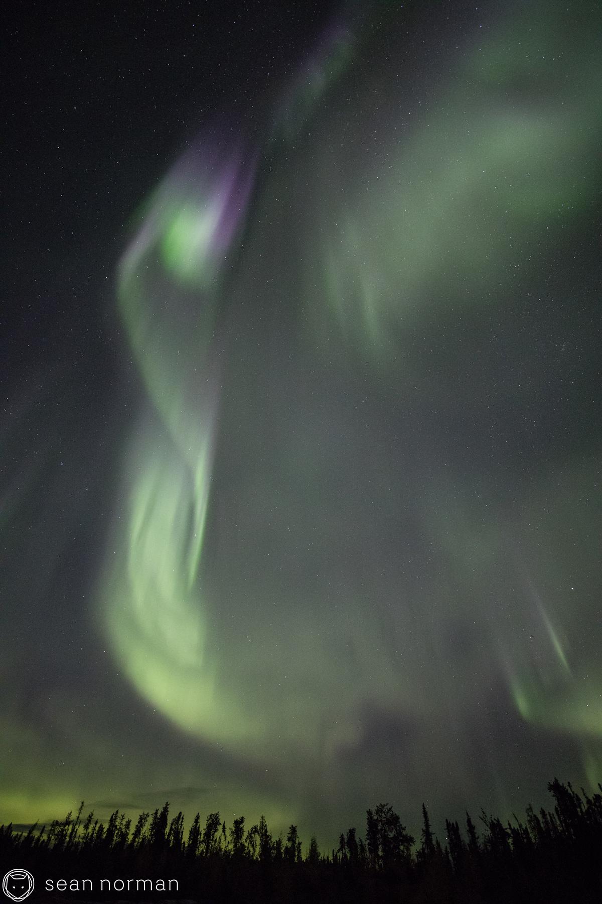 Yellowknife Aurora Borealis Blog - Northern Light Tour Guide - 1.jpg