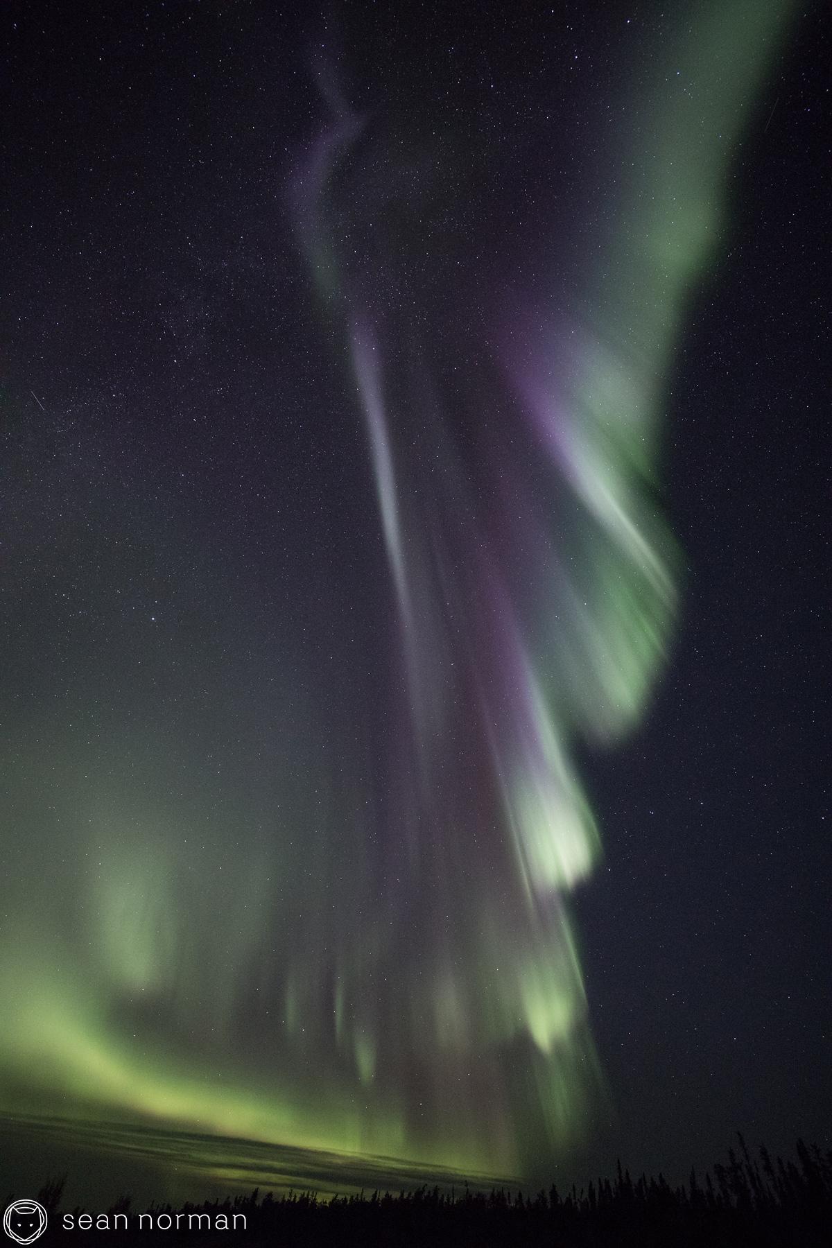 Yellowknife Aurora Borealis Blog - Northern Light Tour Guide - 6.jpg