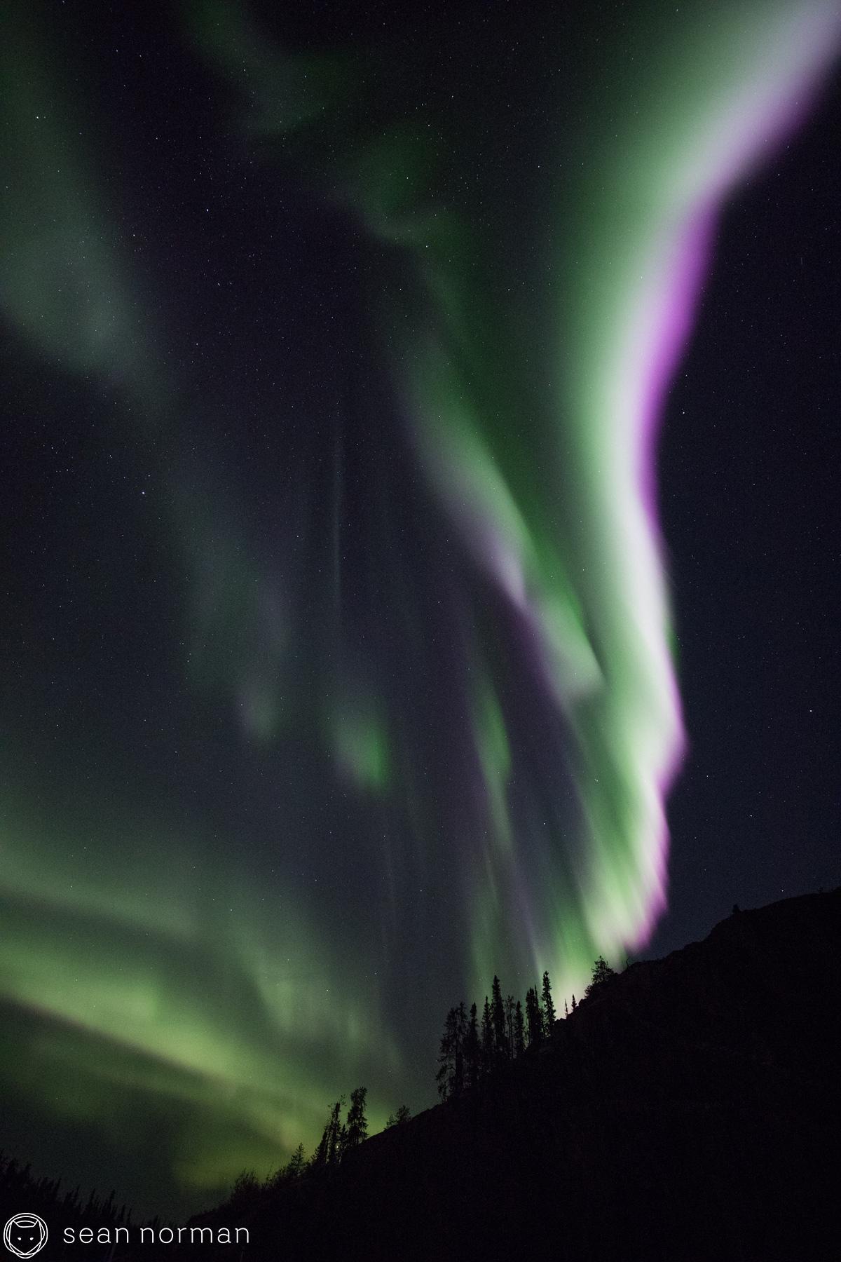 Yellowknife Aurora Blog - Sean Norman - 5.jpg