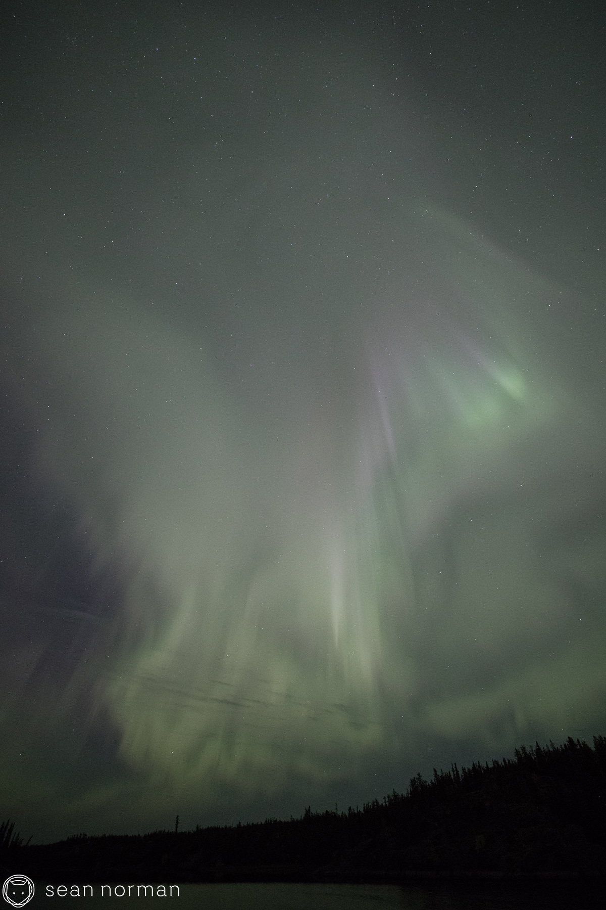 Yellowknife Aurora Blog - Sean Norman - 7.jpg