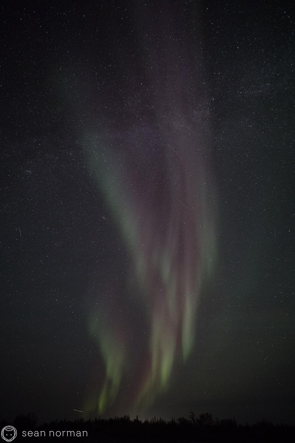 Sean Norman Yellowknife Aurora Tour Guide - 2.jpg