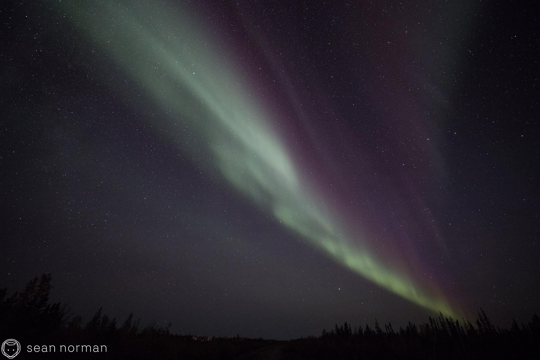 Sean Norman Yellowknife Aurora Tour Guide - 2a.jpg