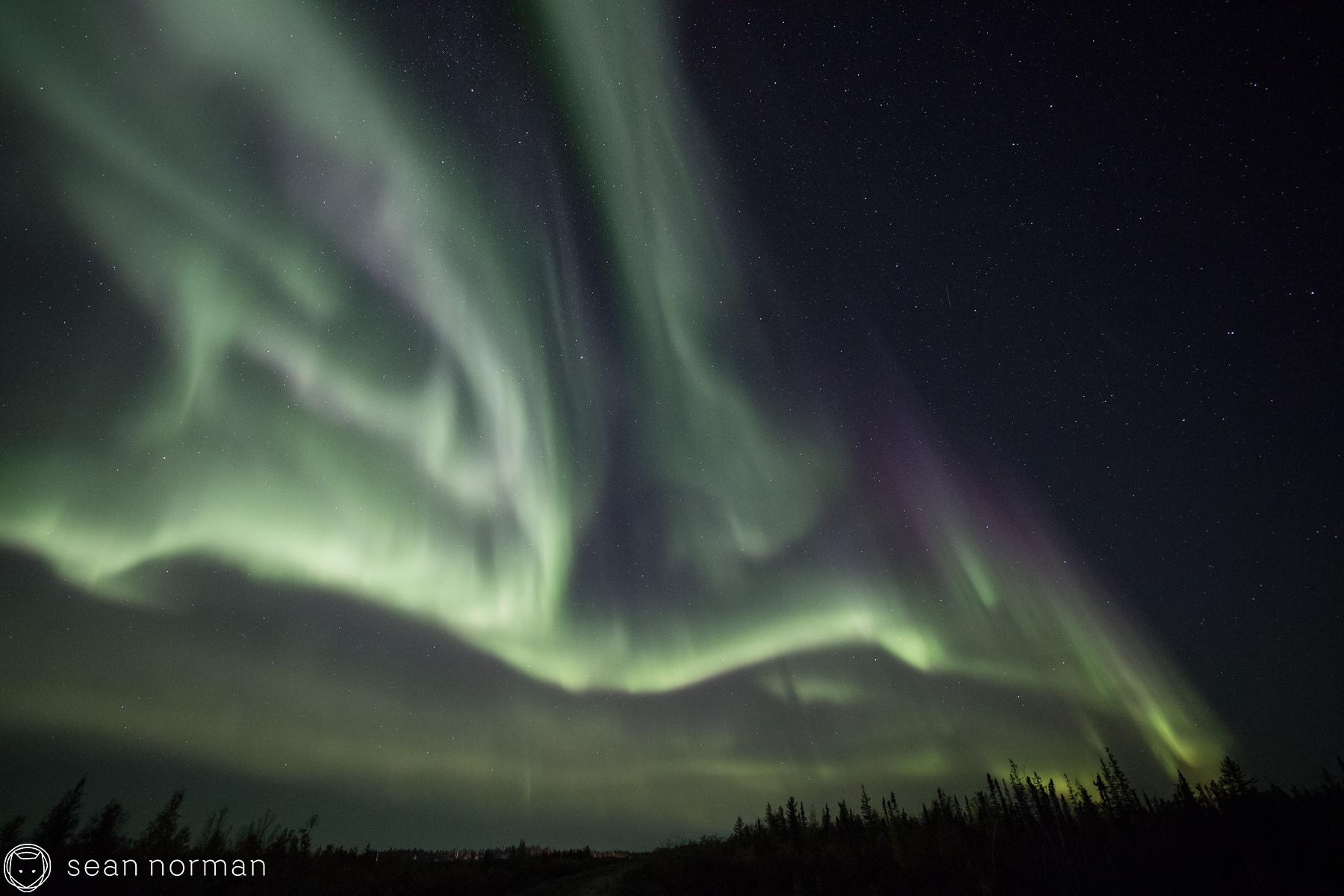Sean Norman Yellowknife Aurora Tour Guide - 4.jpg