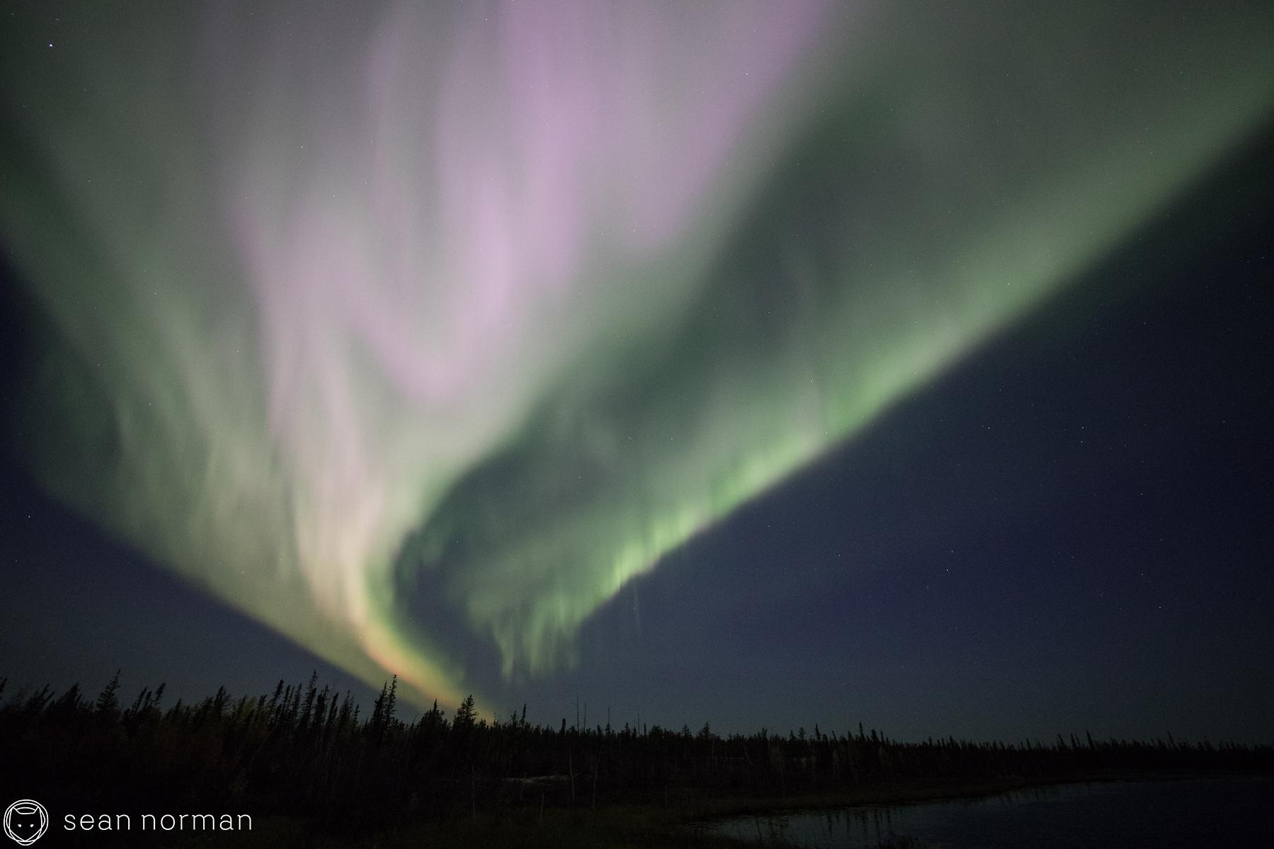 Sean Norman Yellowknife Aurora Tour Guide - 5a.jpg