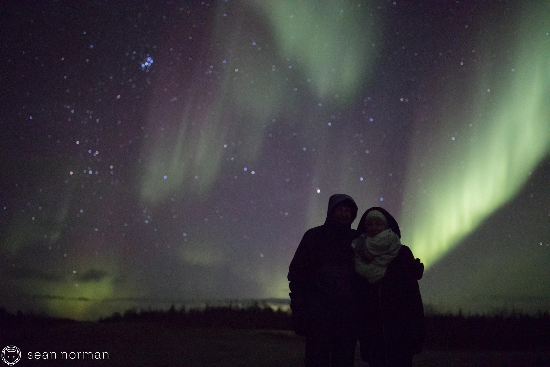 Yellowknife Aurora Best Time - Sean Norman Guide - 5.jpg