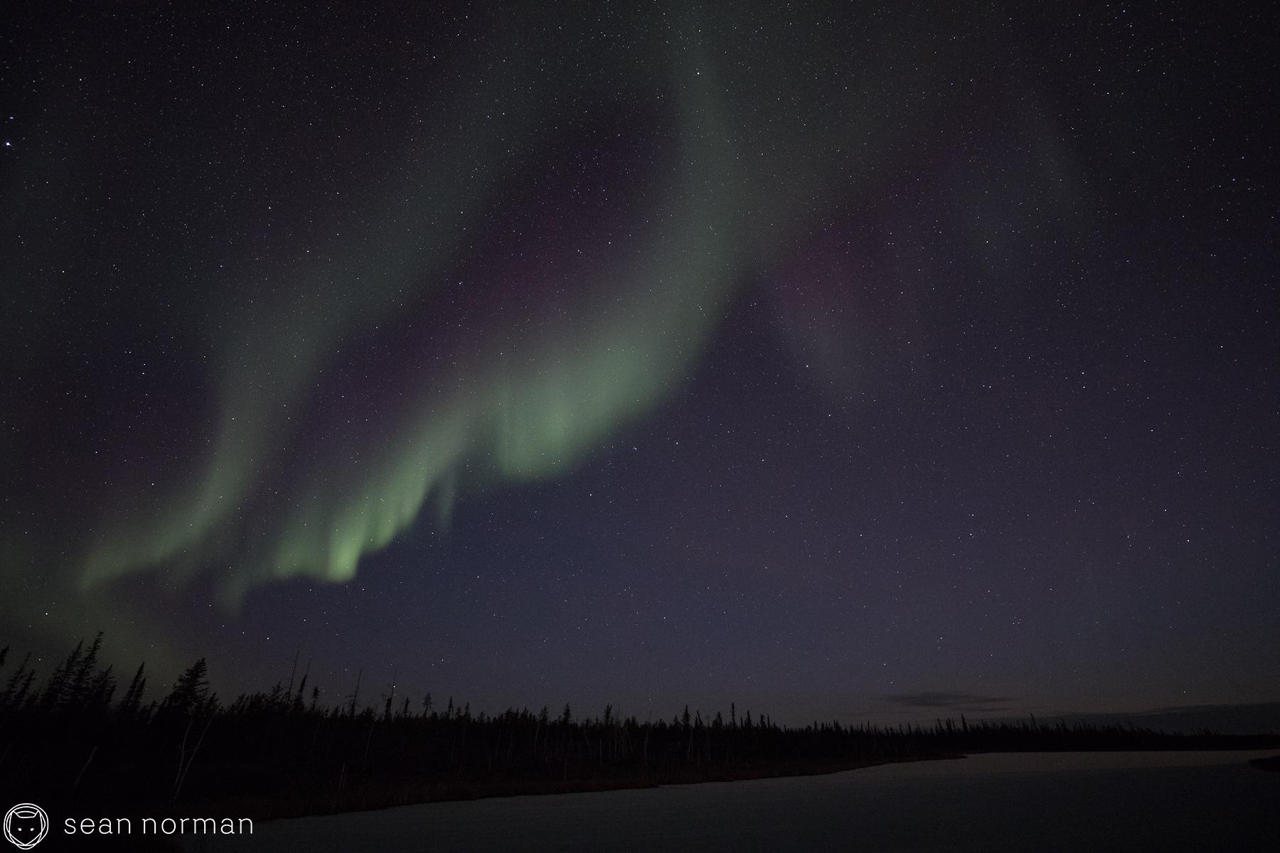 Yellowknife Aurora Best Time - Sean Norman Guide - 6.jpg