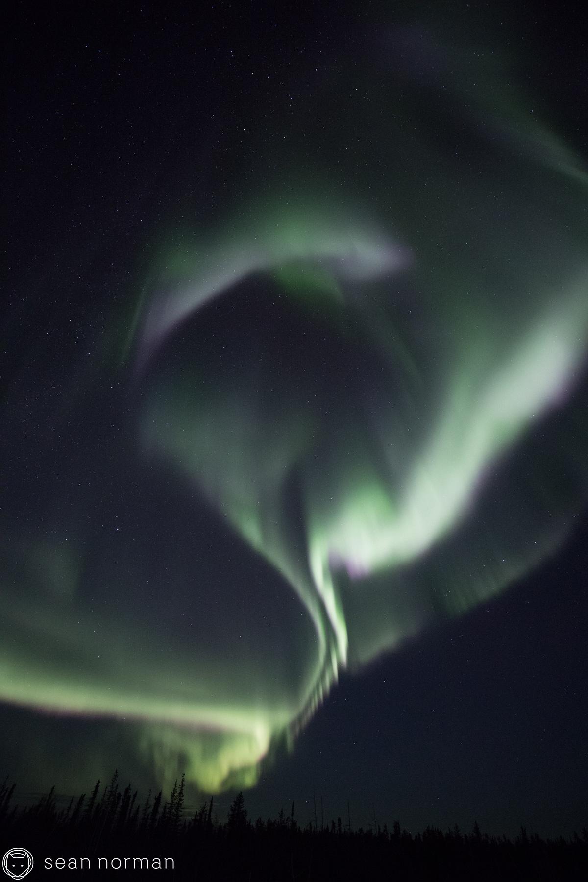 Yellowknife Aurora Best Time - Sean Norman Guide - 10.jpg