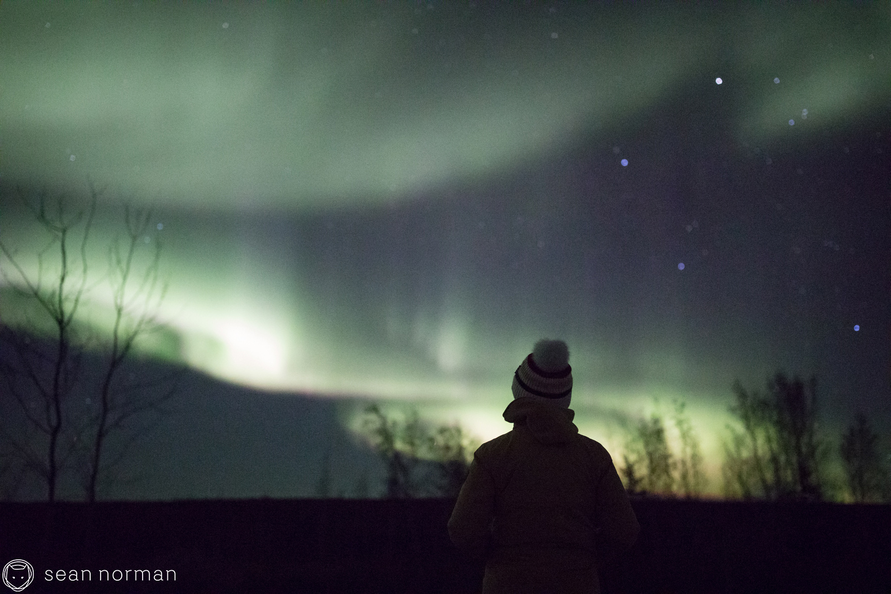 Yellowknife - The Best Time to See the Aurora - Northern Lights Photo Blog - 3.jpg