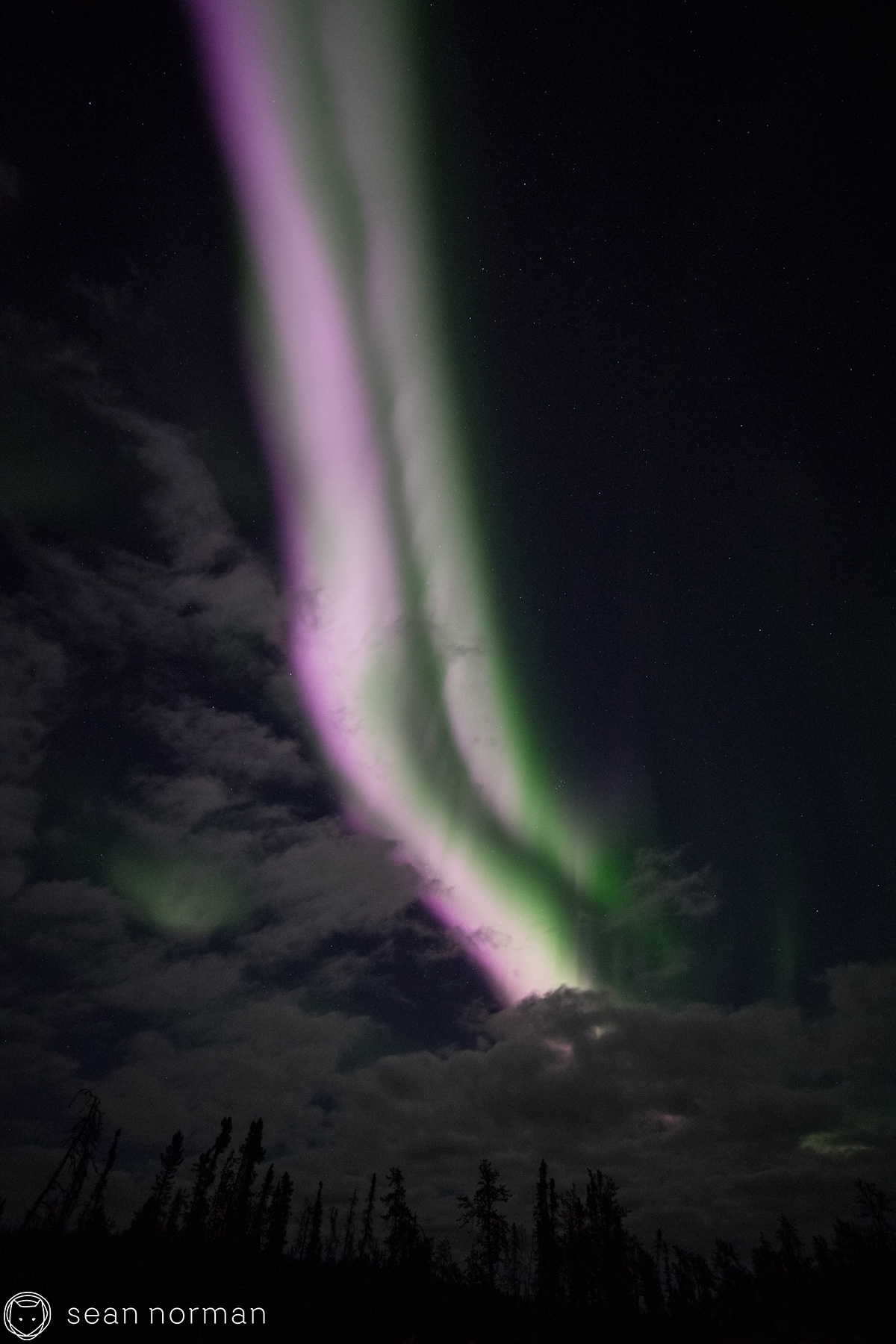 Yellowknife - The Best Time to See the Aurora - Northern Lights Photo Blog - 9.jpg