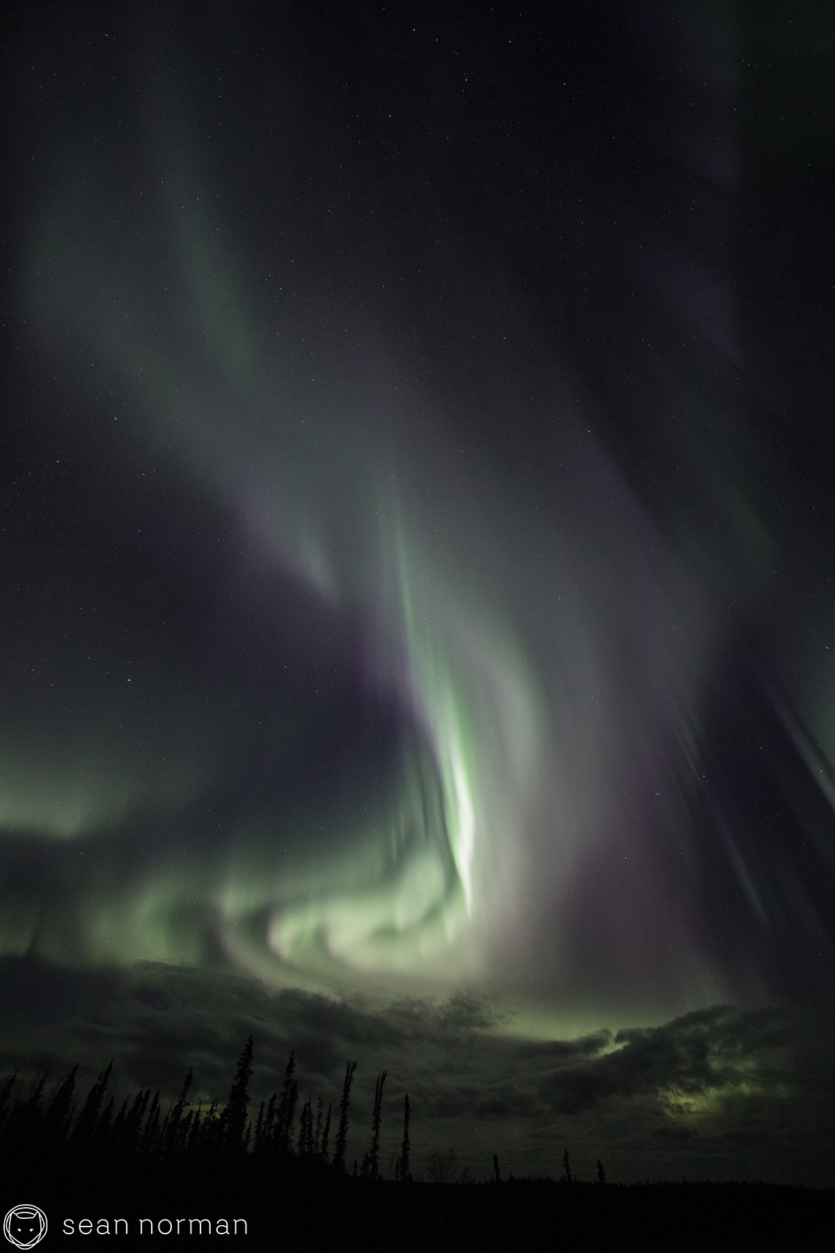 Yellowknife - The Best Time to See the Aurora - Northern Lights Photo Blog - 11.jpg