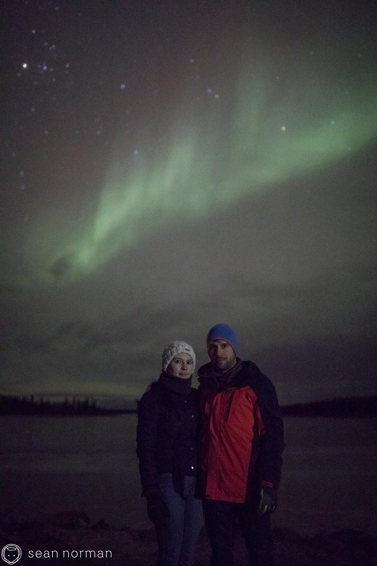 Yellowknife Aurora Tour Company - Sean Norman Chaser - 4.jpg