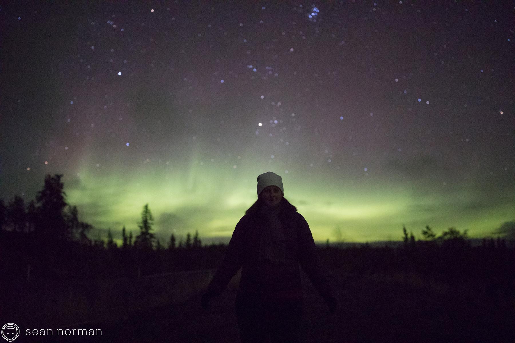 Yellowknife Northern Lights Tour - Sean Norman - 1.jpg