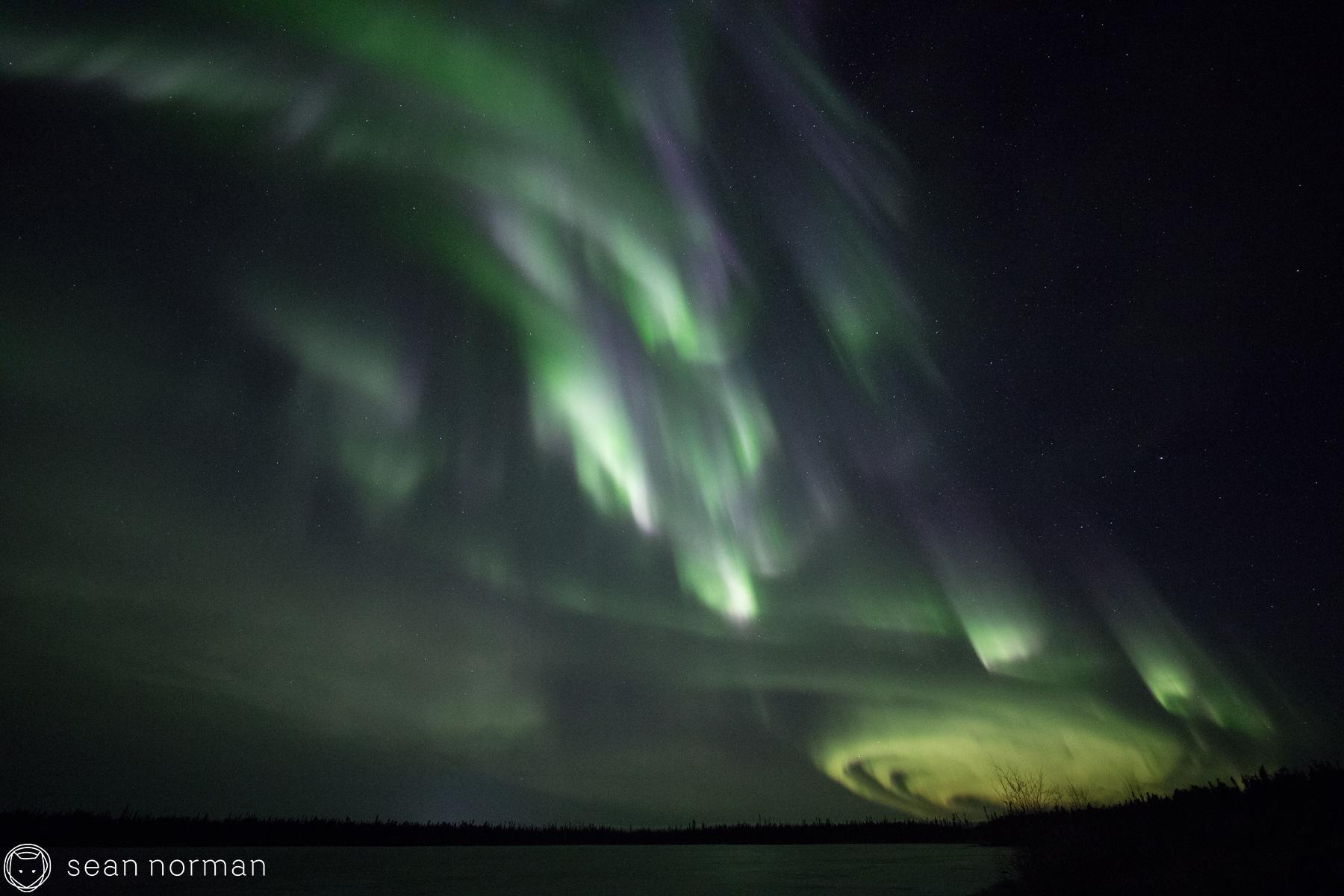 Yellowknife Northern Lights Tour - Sean Norman - 7.jpg