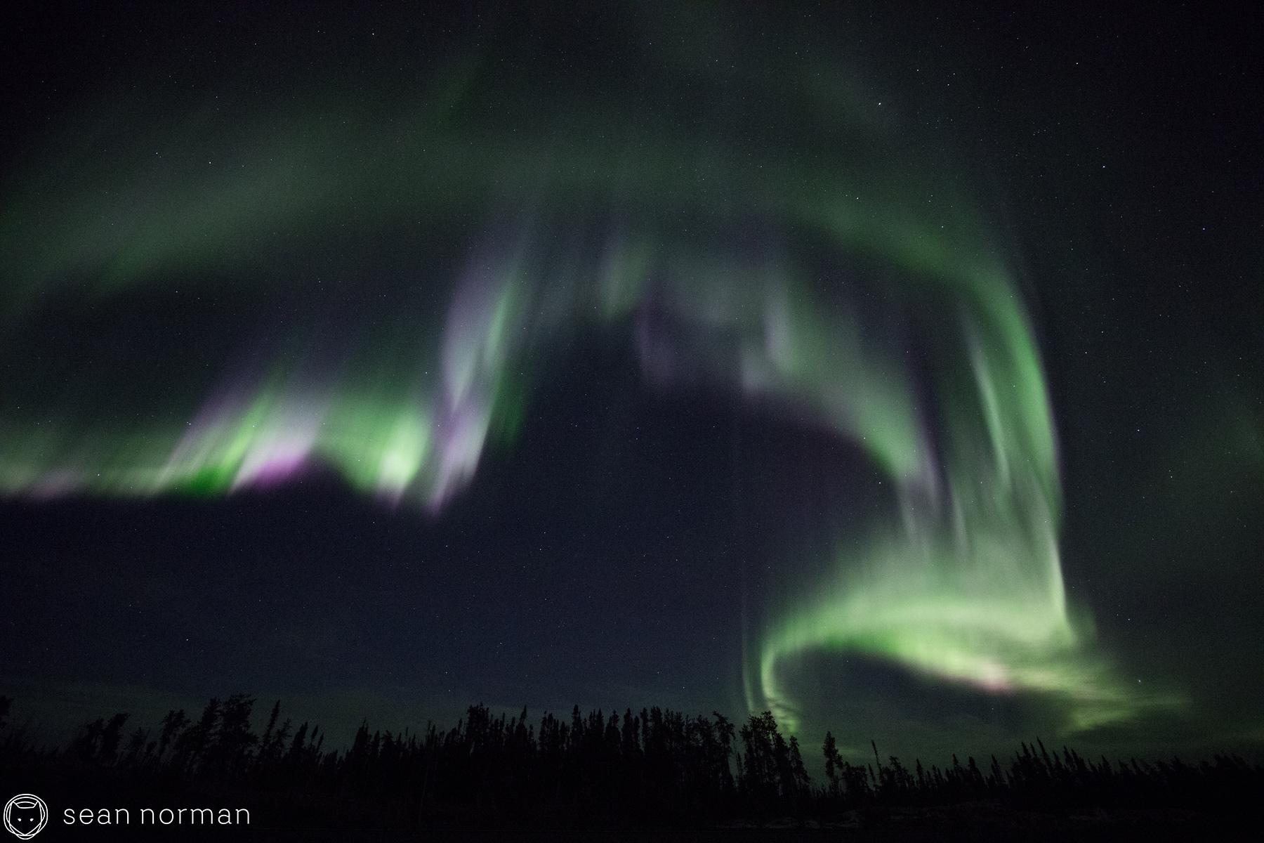 Yellowknife Northern Lights Tour - Sean Norman - 8.jpg