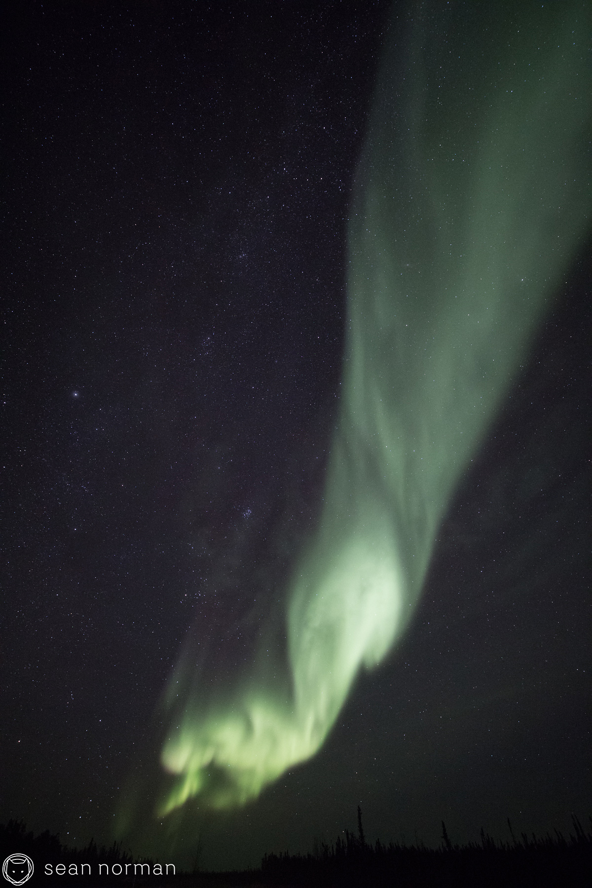 Northern Lights Photography Tour - Yellowknife Canada - 3.jpg