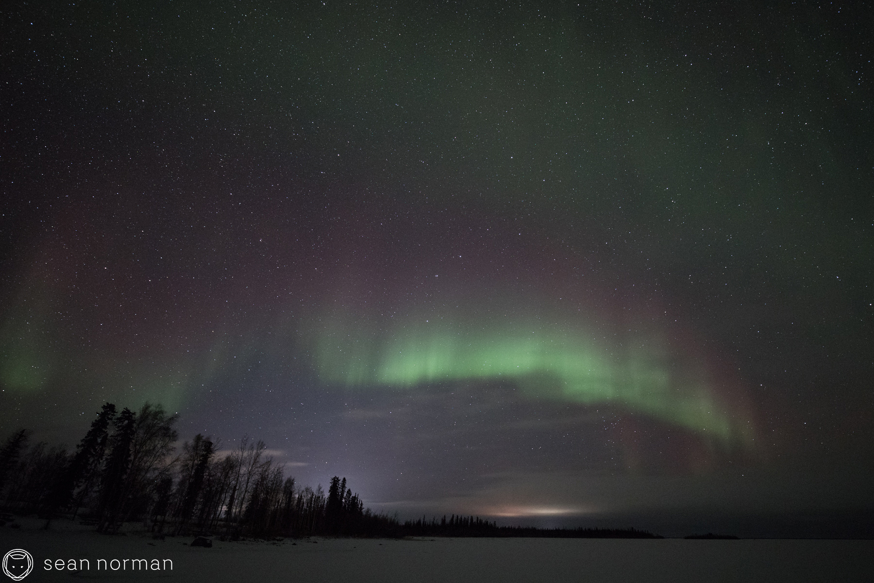 Yellowknife Aurora Tour Blog - 1.jpg