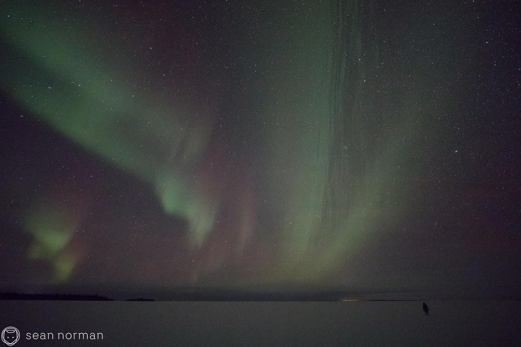 Yellowknife Aurora Tour Blog - 2.jpg