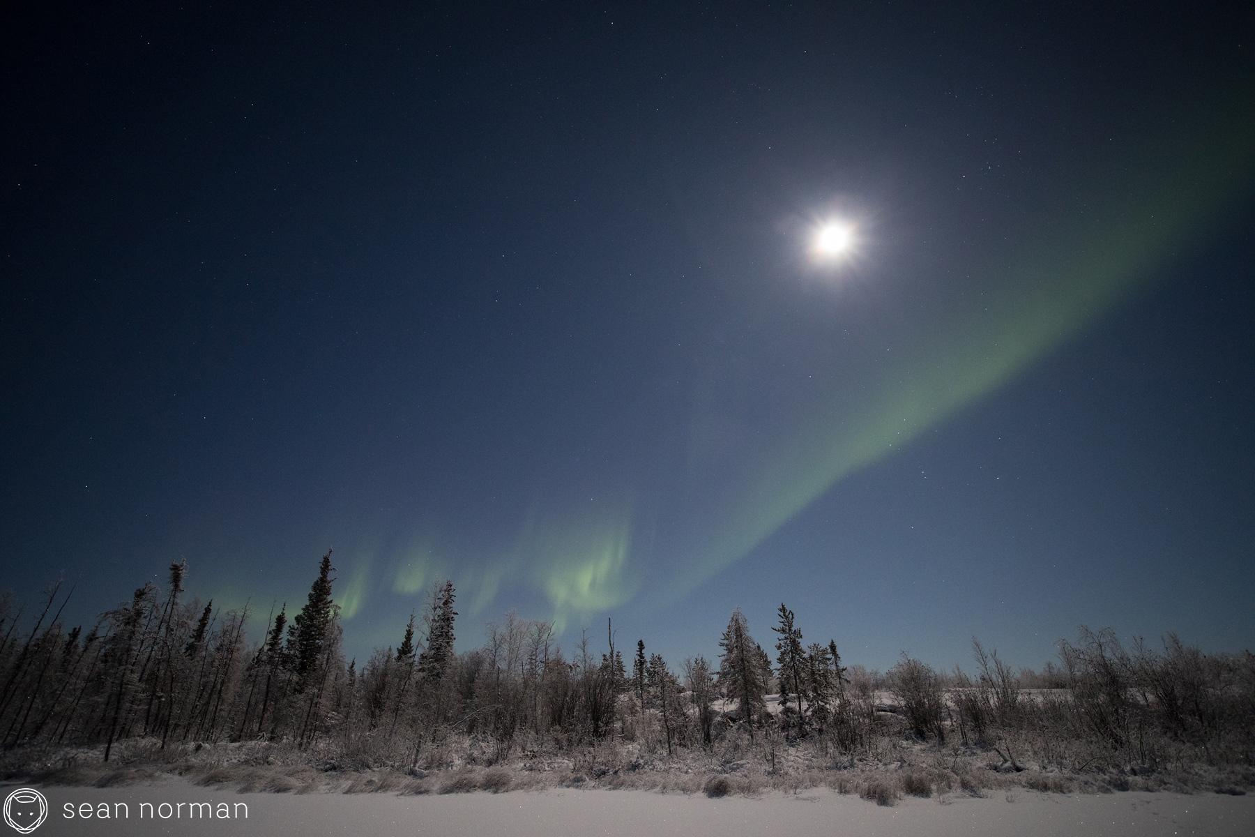 Yellowknife Aurora Chasing Tour - Sean Norman Blog - 2.jpg