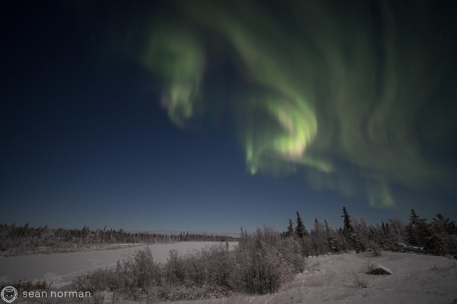 Yellowknife Aurora Chasing Tour - Sean Norman Blog - 5.jpg