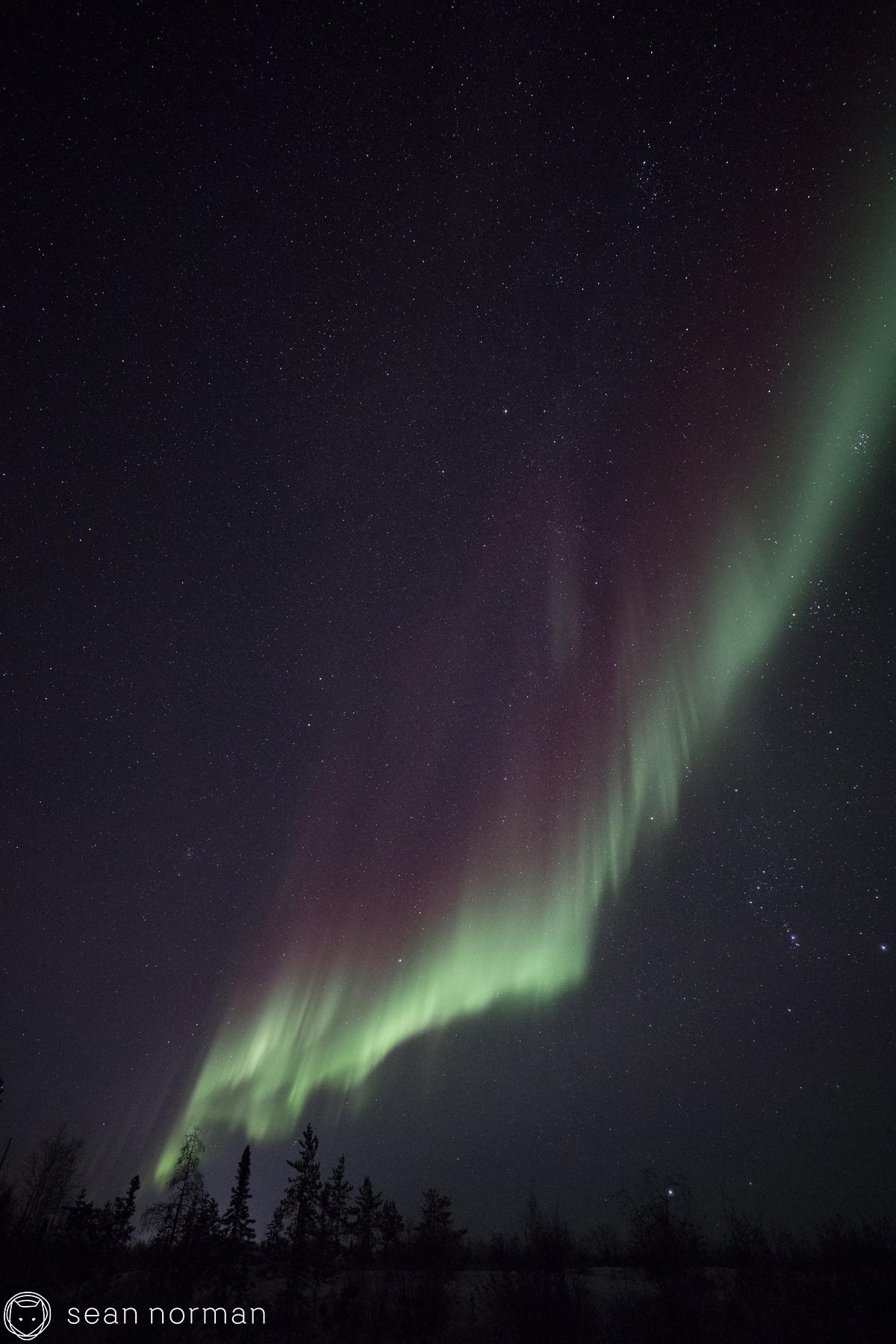 Yellowknife Aurora Tour - Sean Norman Aurora Chaser - 4.jpg