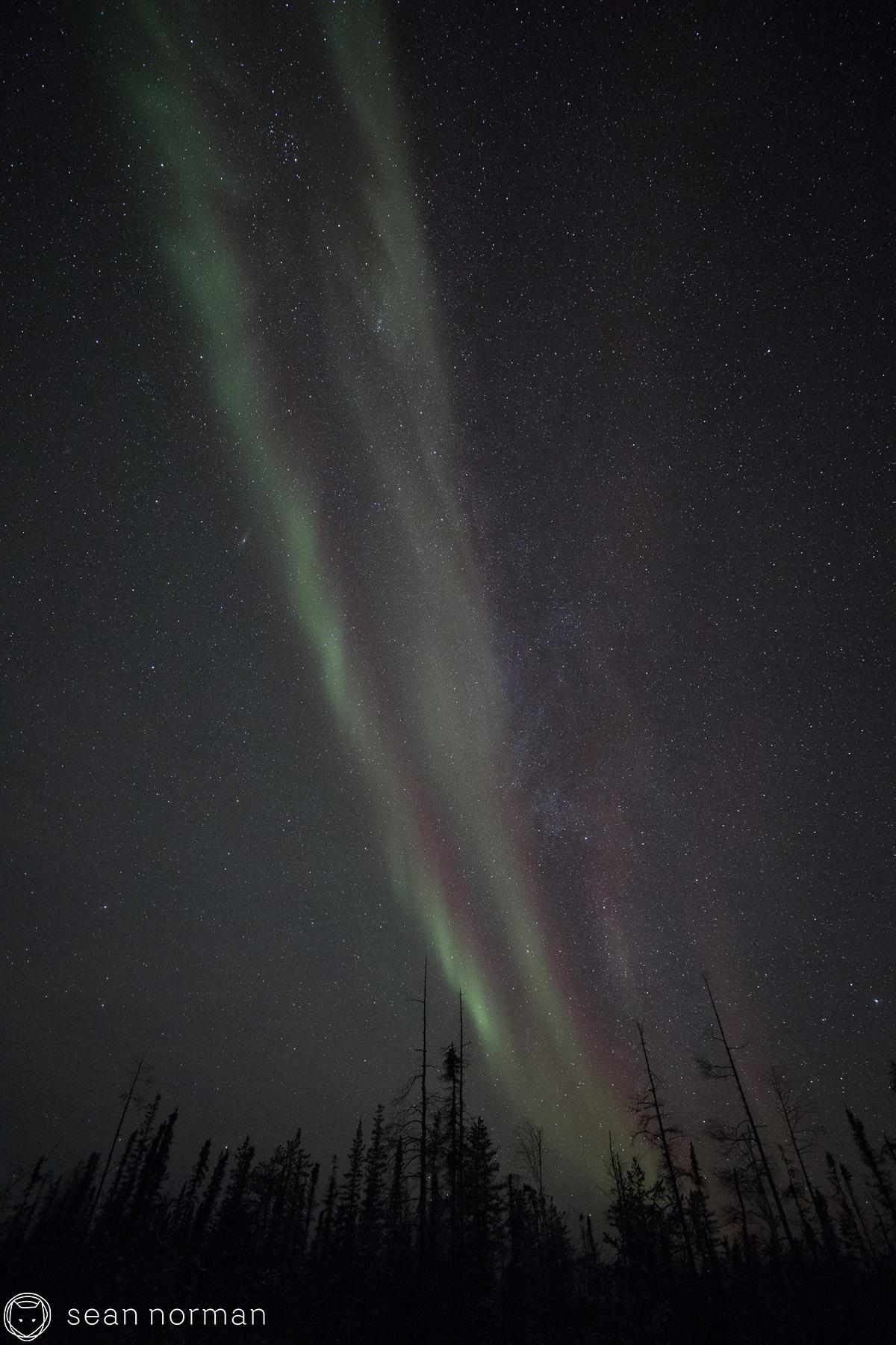 Yellowknife Aurora Tour - Sean Norman Aurora Chaser - 3.jpg