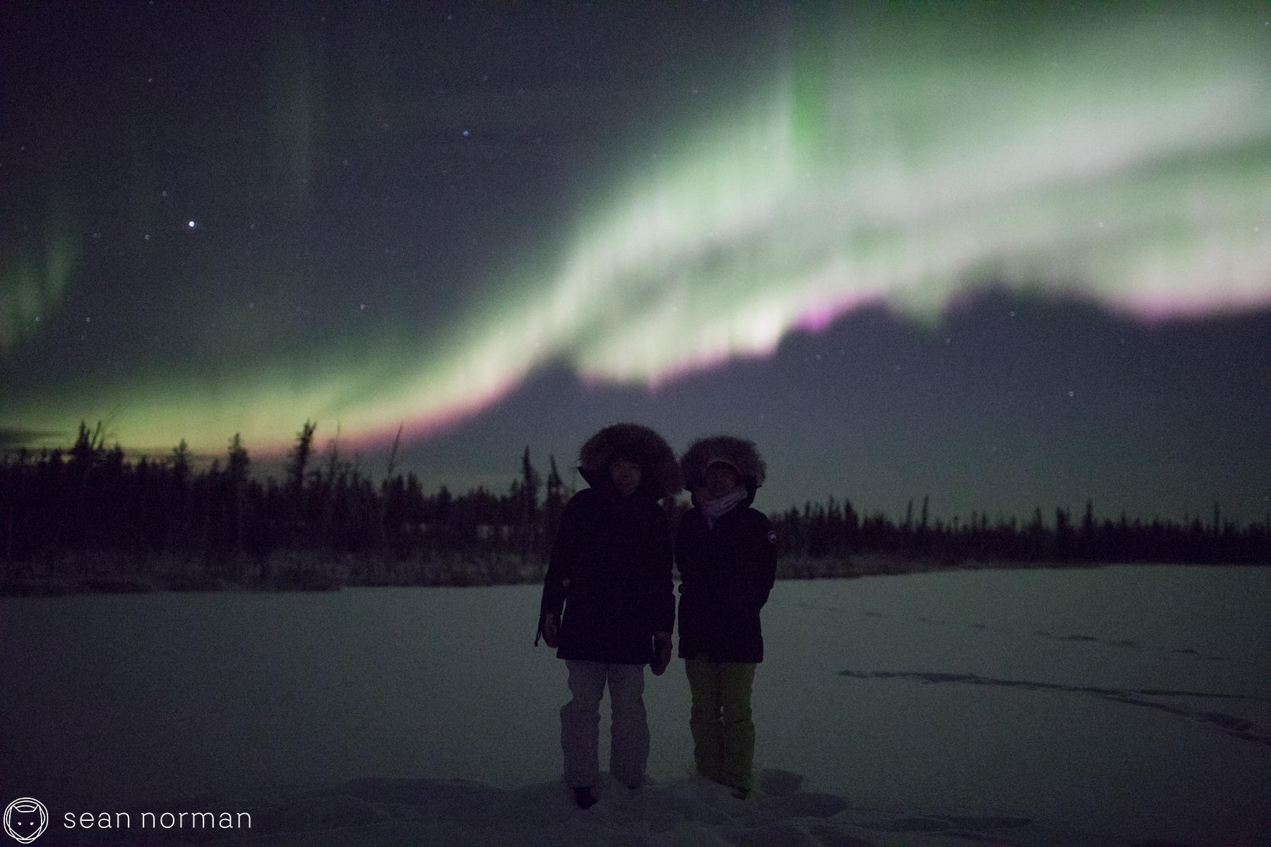 Yellowknife Aurora Tour - Sean Norman Aurora Chaser - 9.jpg