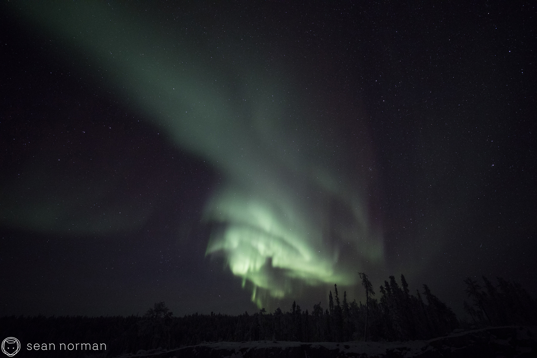 Yellowknife Northern Lights Tour - Aurora Blog Canada - 6.jpg